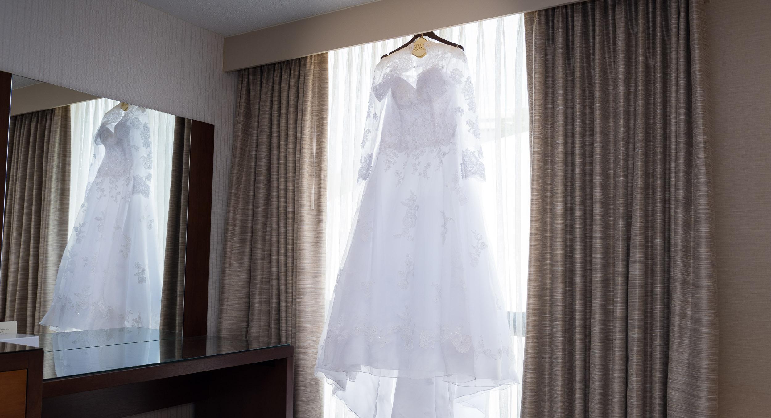 Bride-Dresss-by-Window-1.jpg