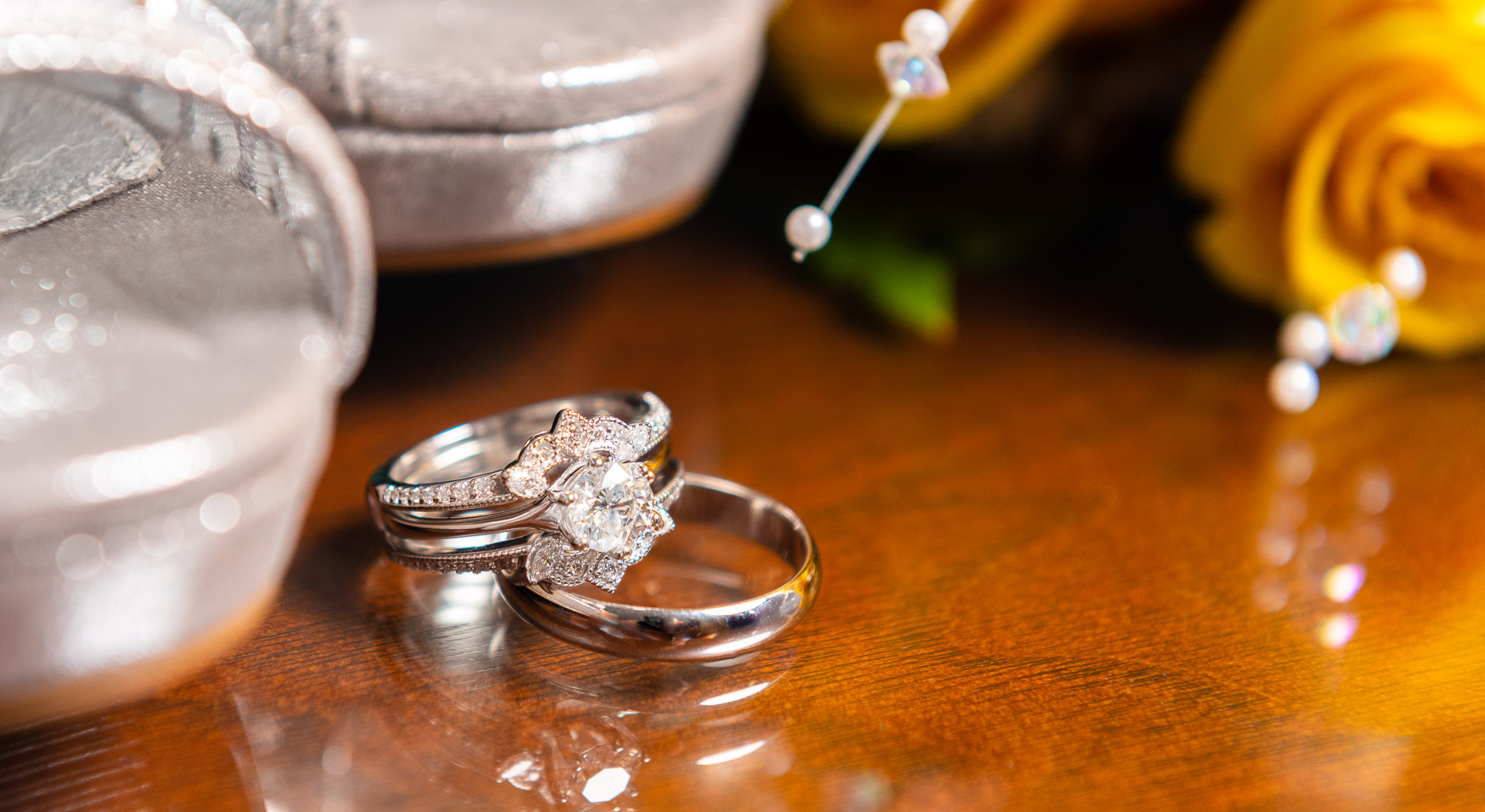 Bride-Shoes-veil-bouquet-3.jpg