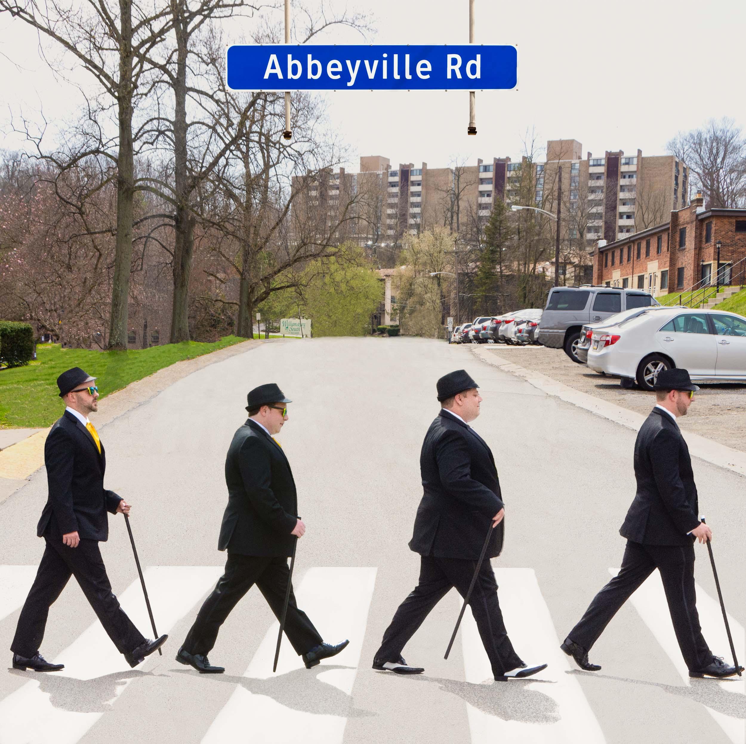 Groom-Groomsmen-Abby-Road-Cover-1.jpg