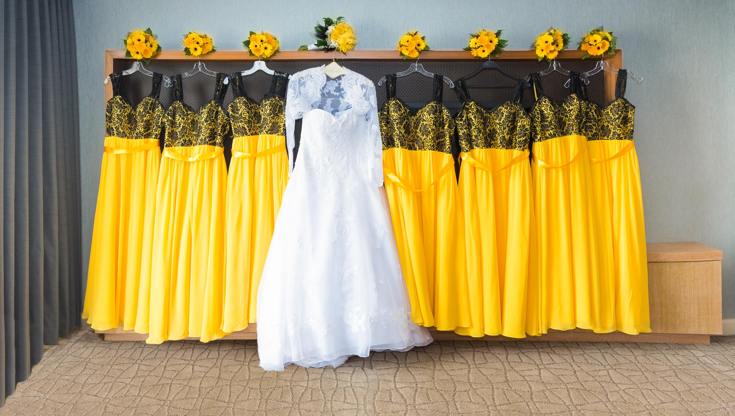 Bride-and-Bridesmaids-Dresses-1.jpg