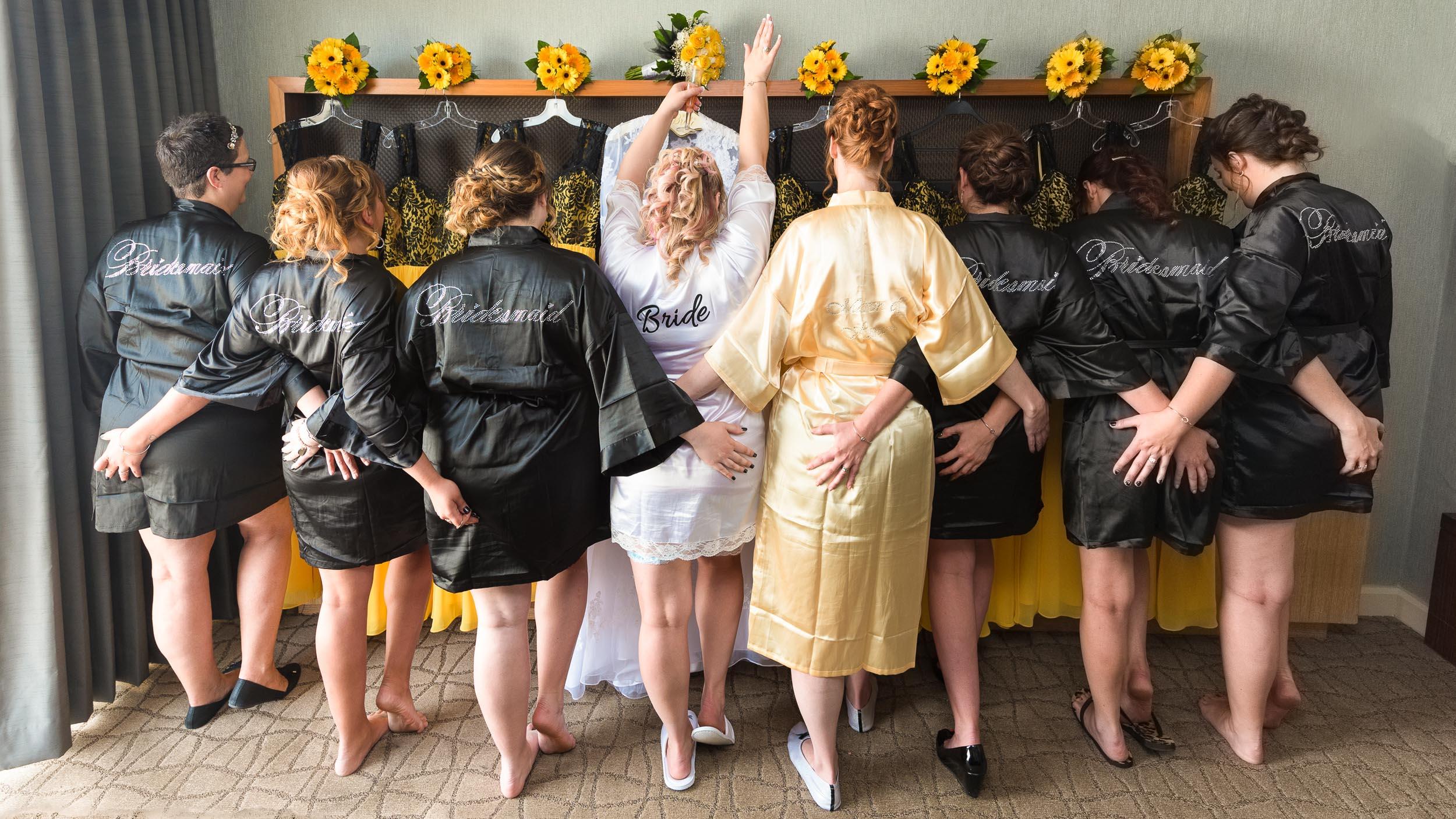 Bride-and-Bridesmaids-Dresses-3.jpg