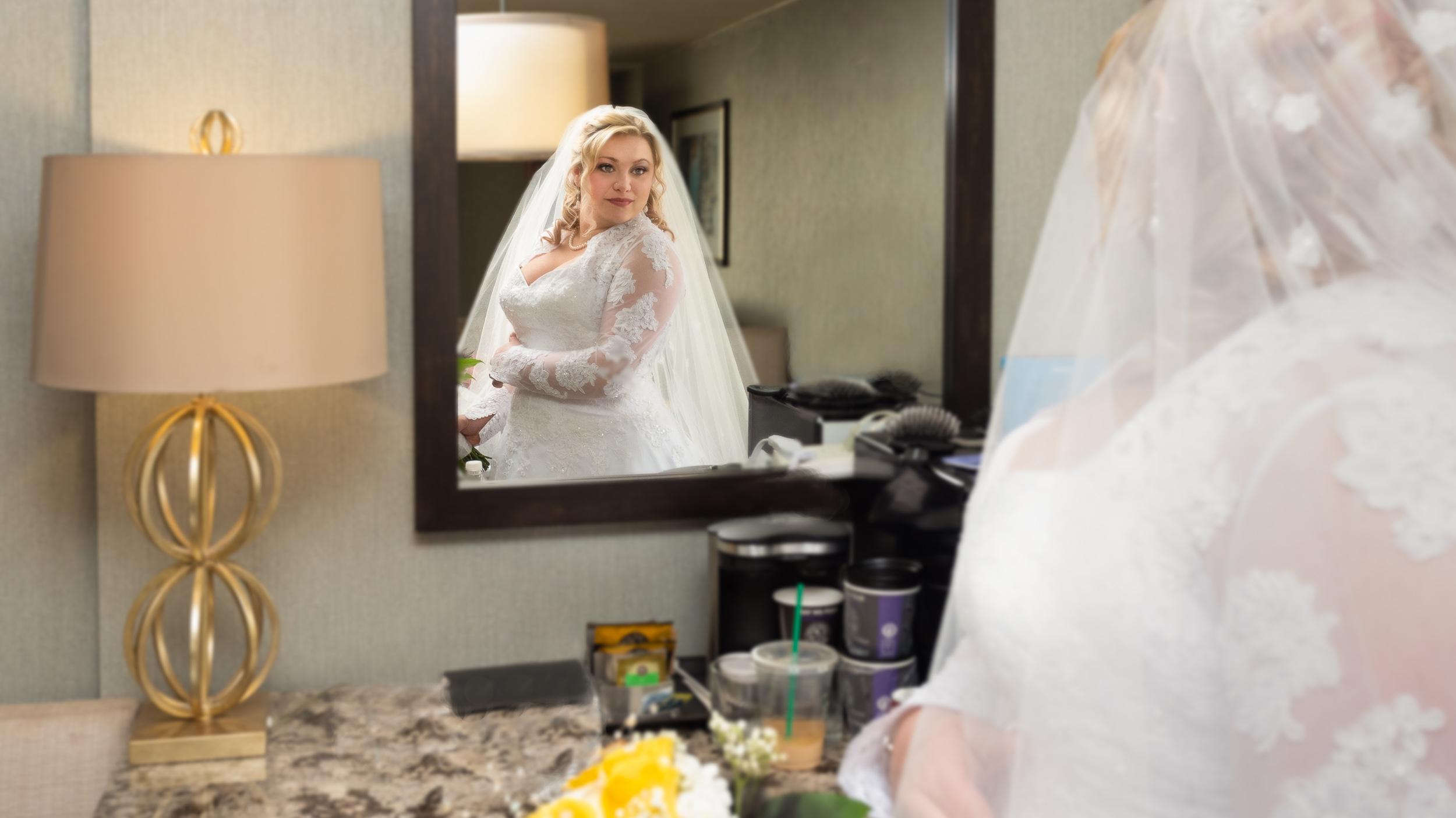 Bride-Portrait-by-Mirror-1.jpg