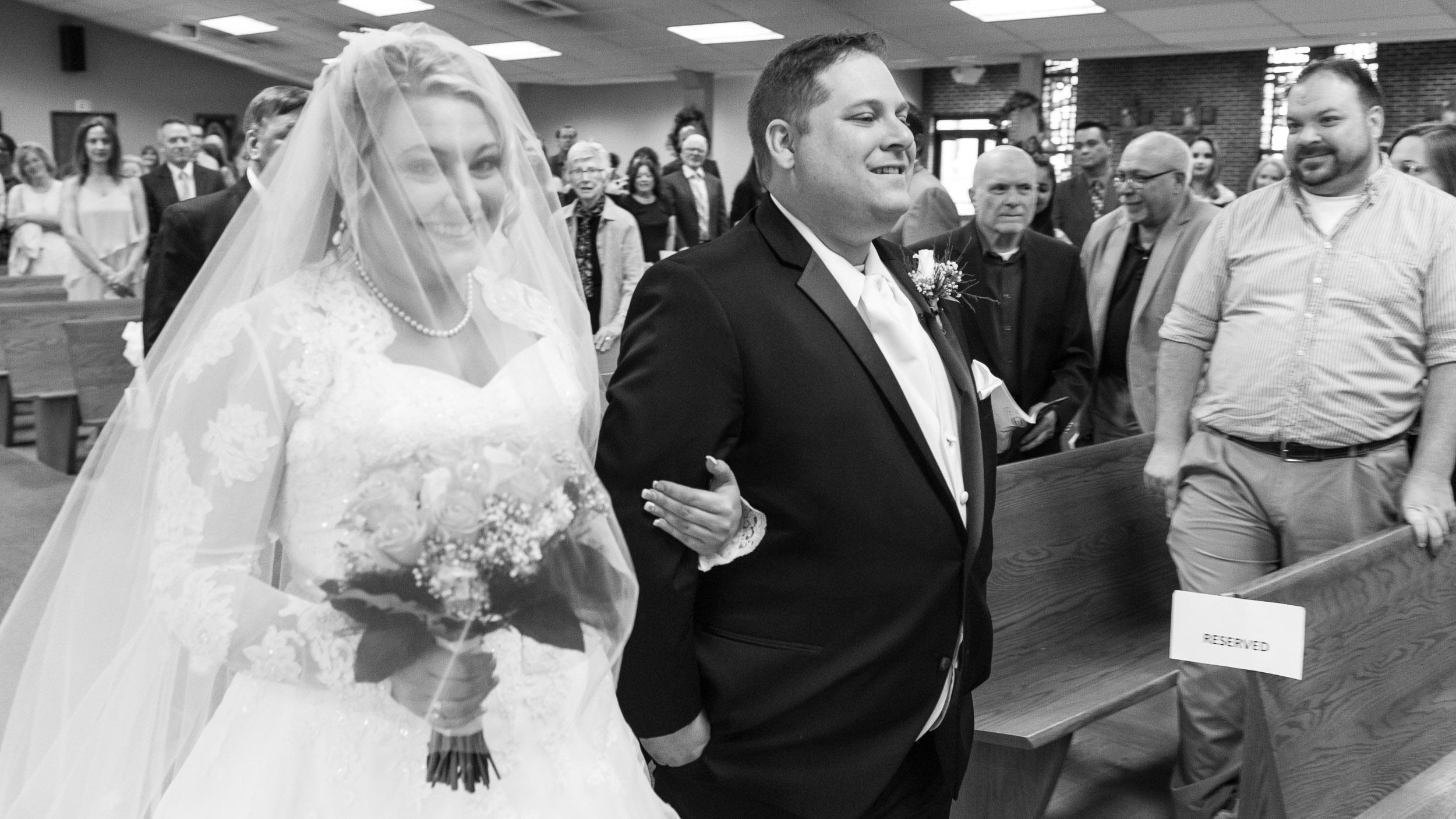 Wedding-Ceremony-Bride-and-Groom-2.jpg