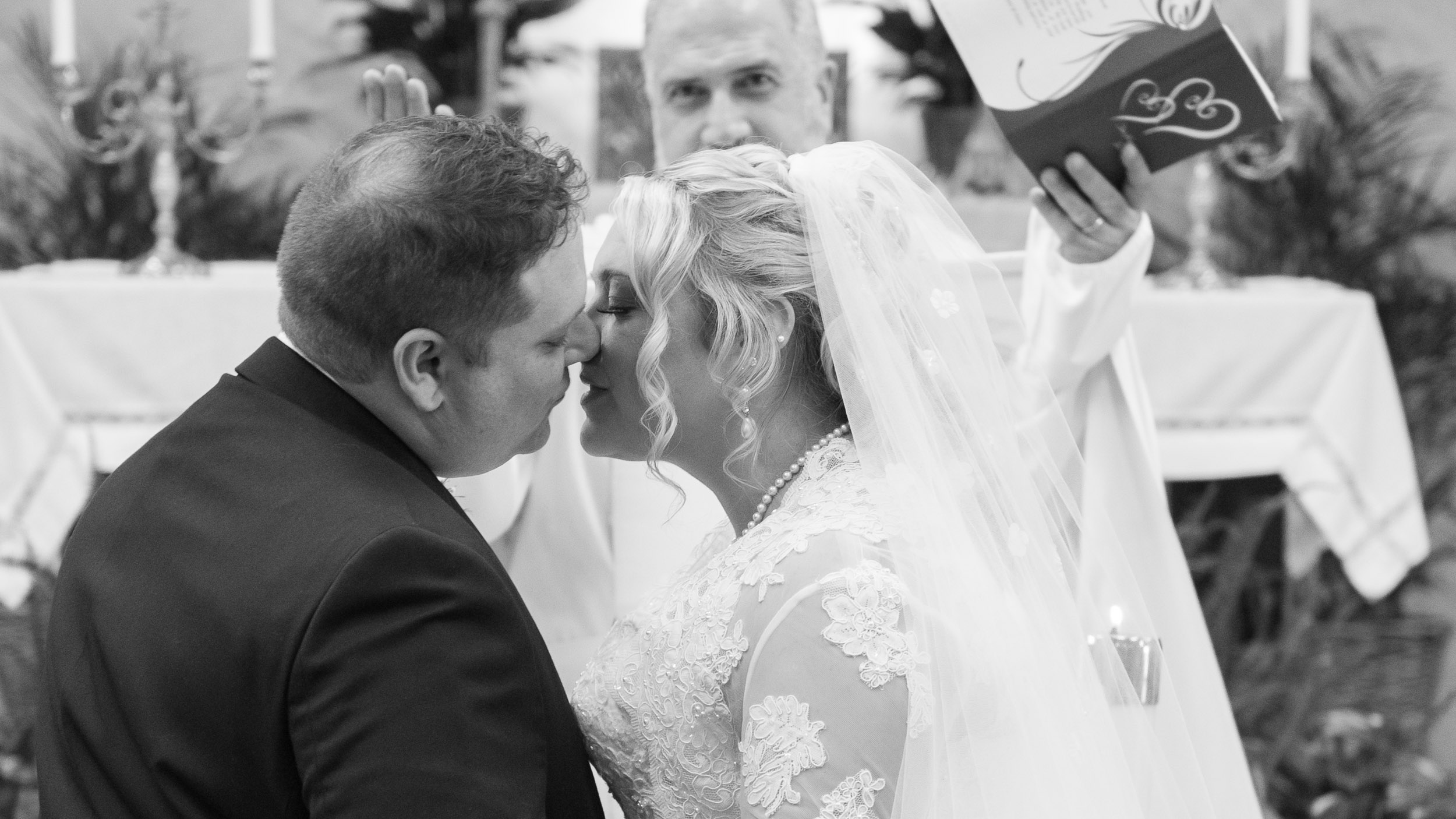 Bride-and-Groom-First-Kiss-2.jpg
