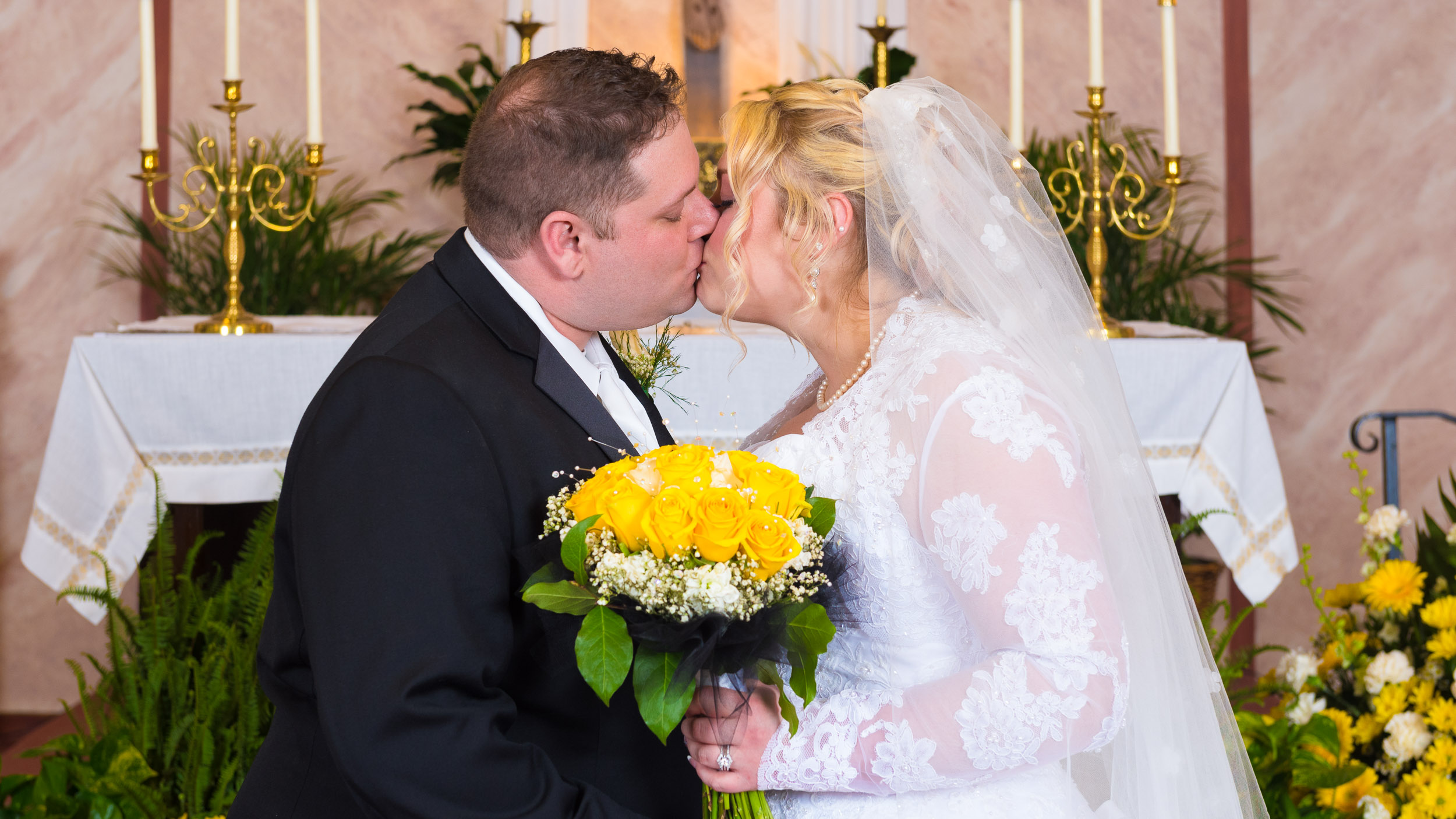 Bride-and-Groom-First-Kiss-3.jpg