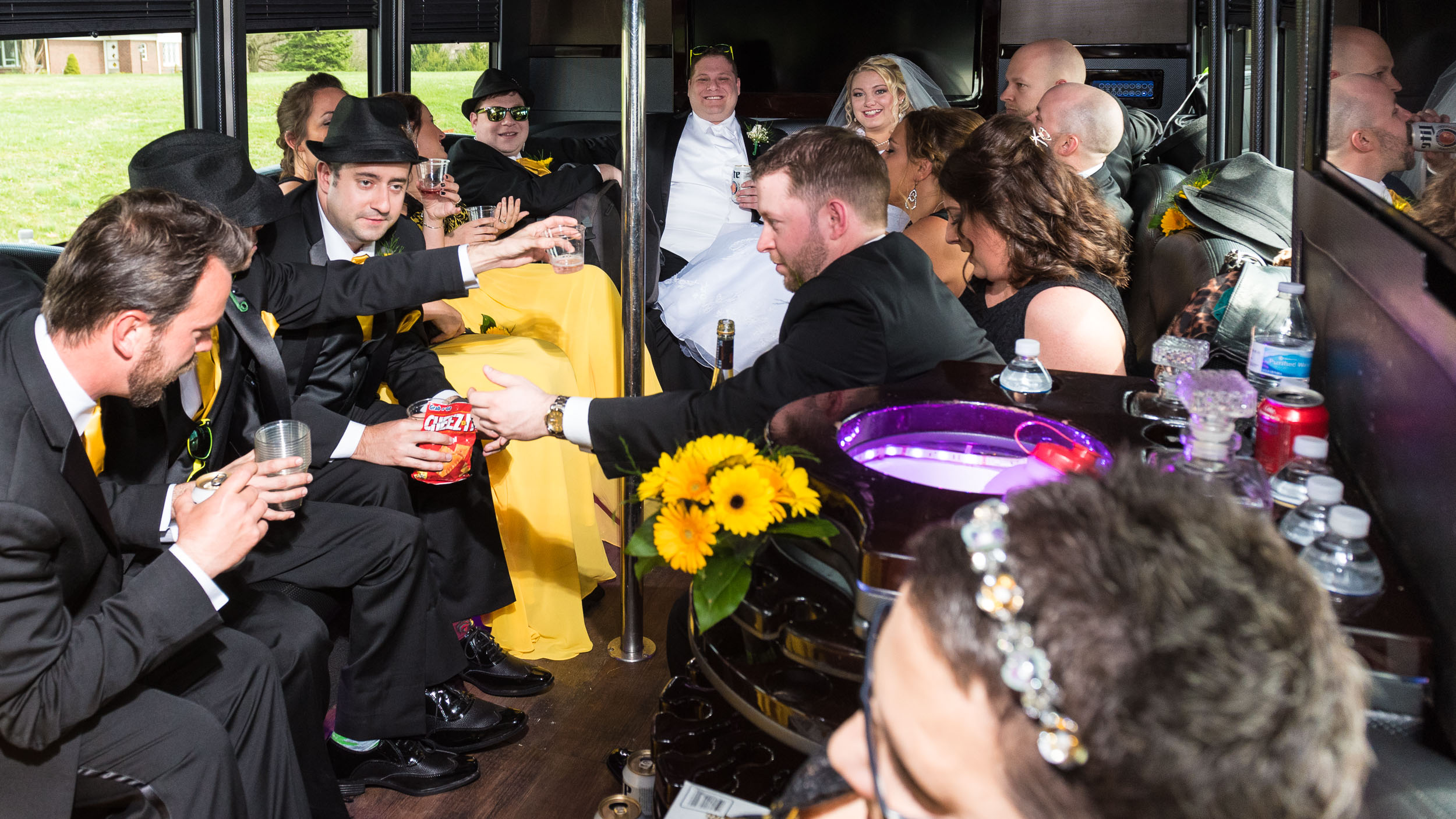 Bridal-Party-on-Party-Bus-1.jpg