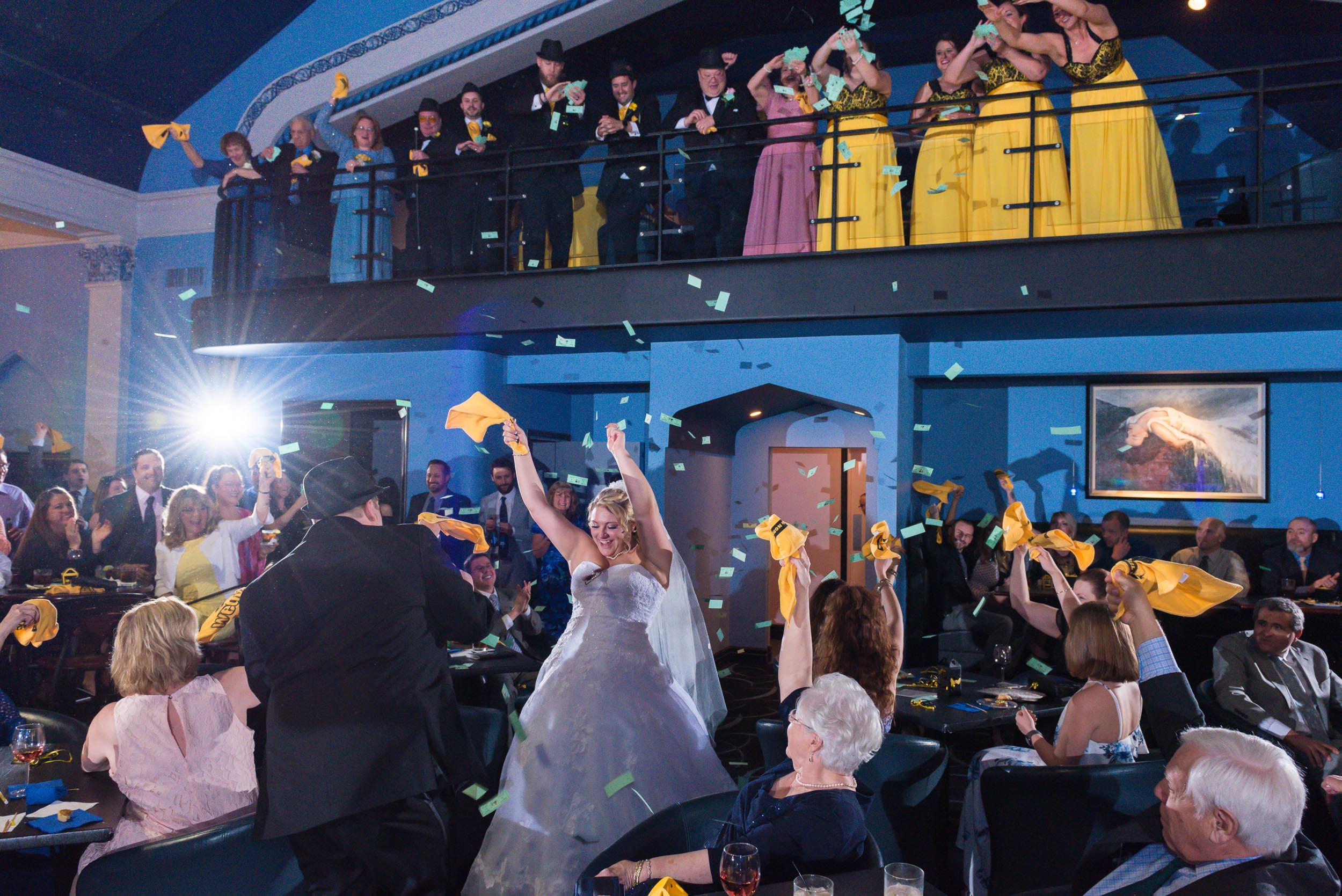 Wedding-Reception-Cefelos-Banquet-Event-Center-1.jpg