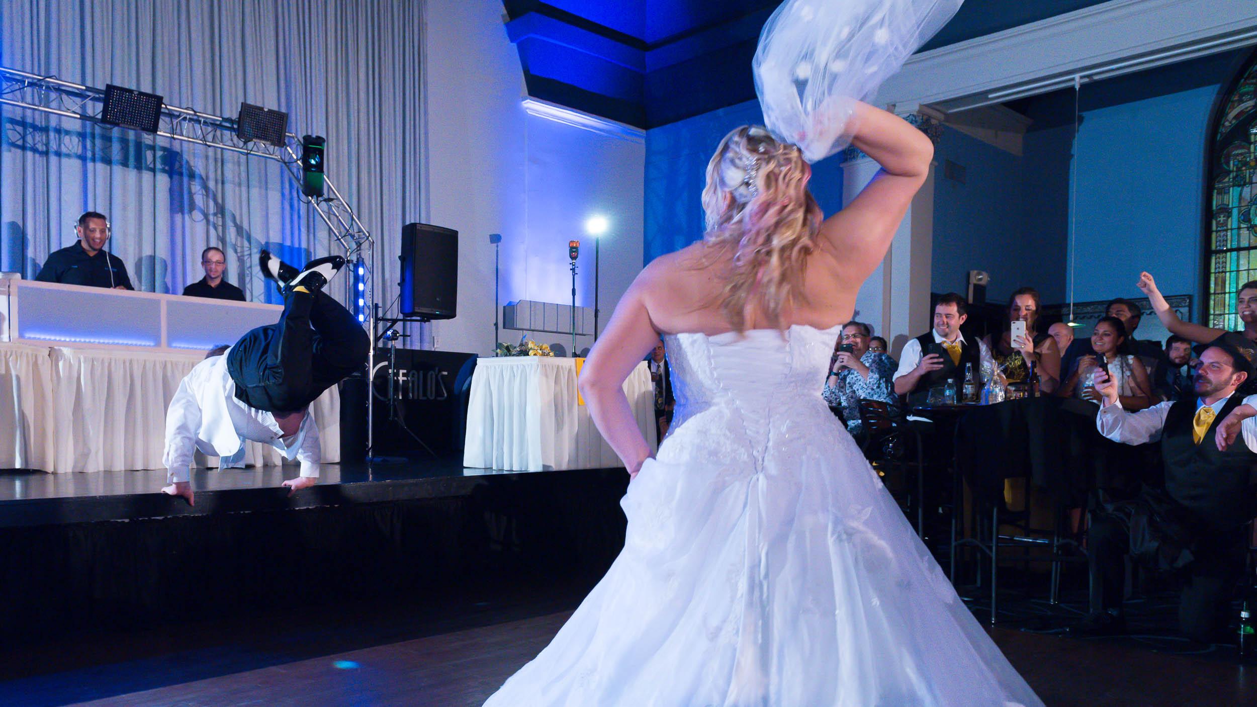 Wedding-Reception-Cefelos-Banquet-Event-Center-3.jpg