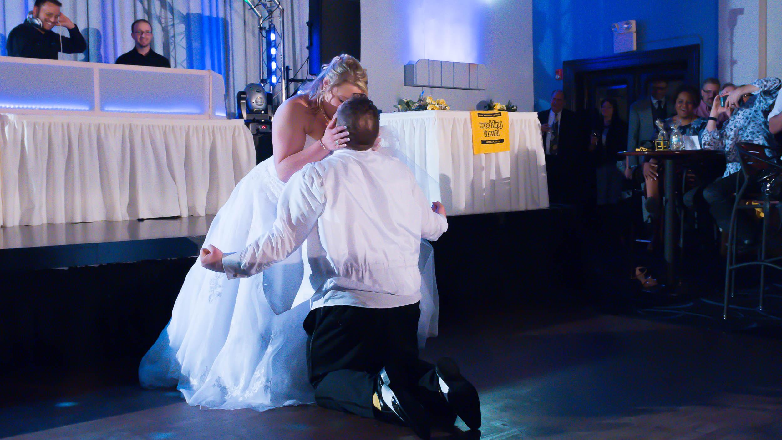 Wedding-Reception-Cefelos-Banquet-Event-Center-7.jpg