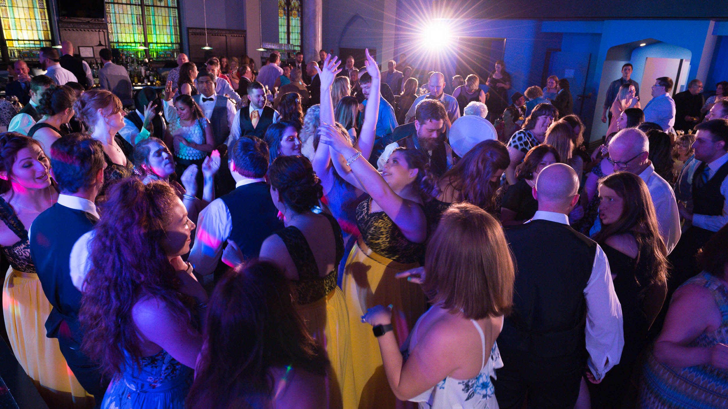 Wedding-Reception-Cefelos-Banquet-Event-Center-8.jpg