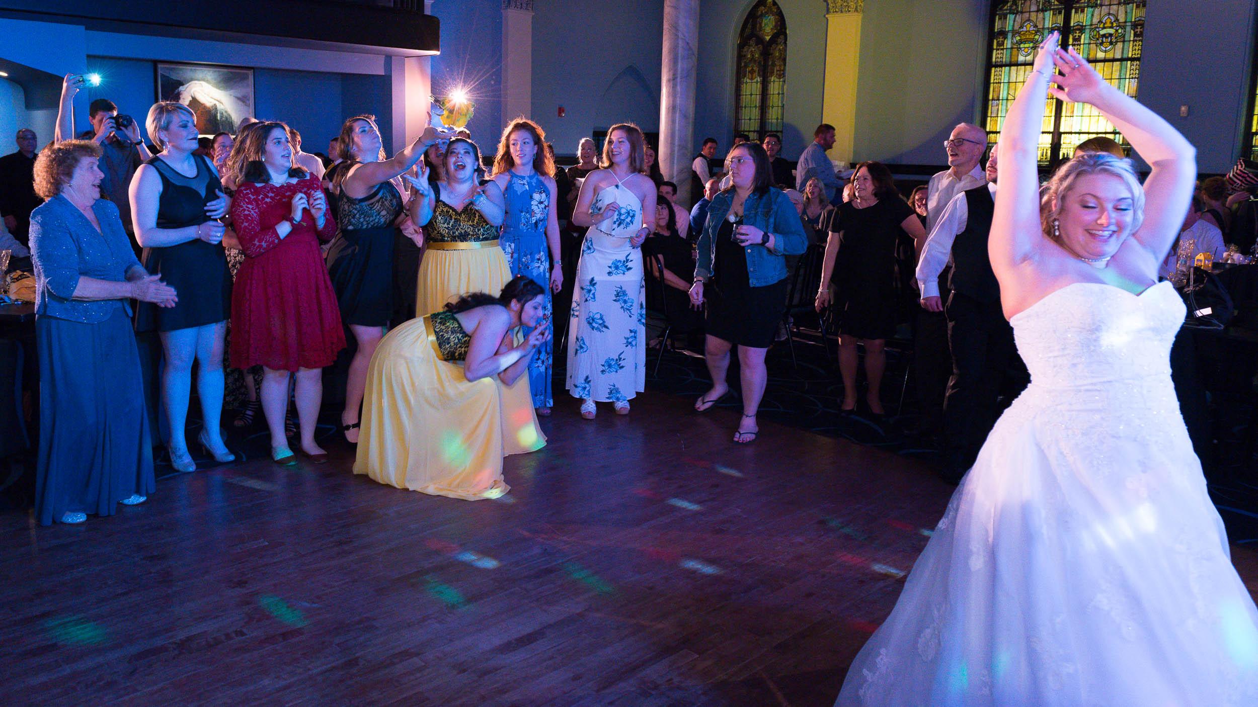 Wedding-Reception-Cefelos-Banquet-Event-Center-10.jpg