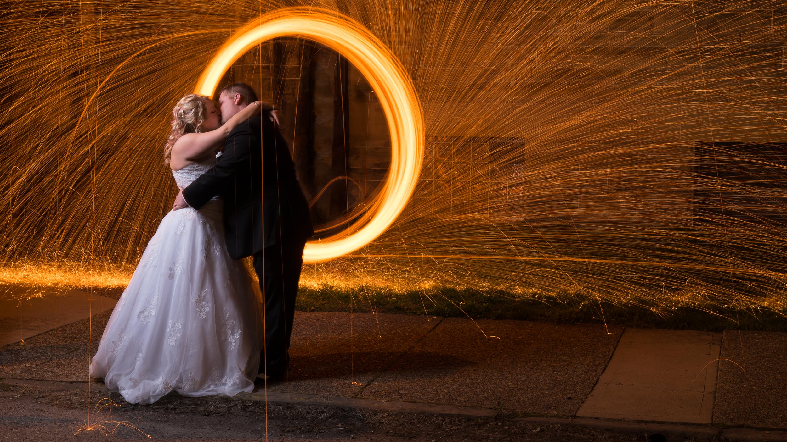 Bride-and-Groom-Spinning-Fire-Cefelos-1.jpg
