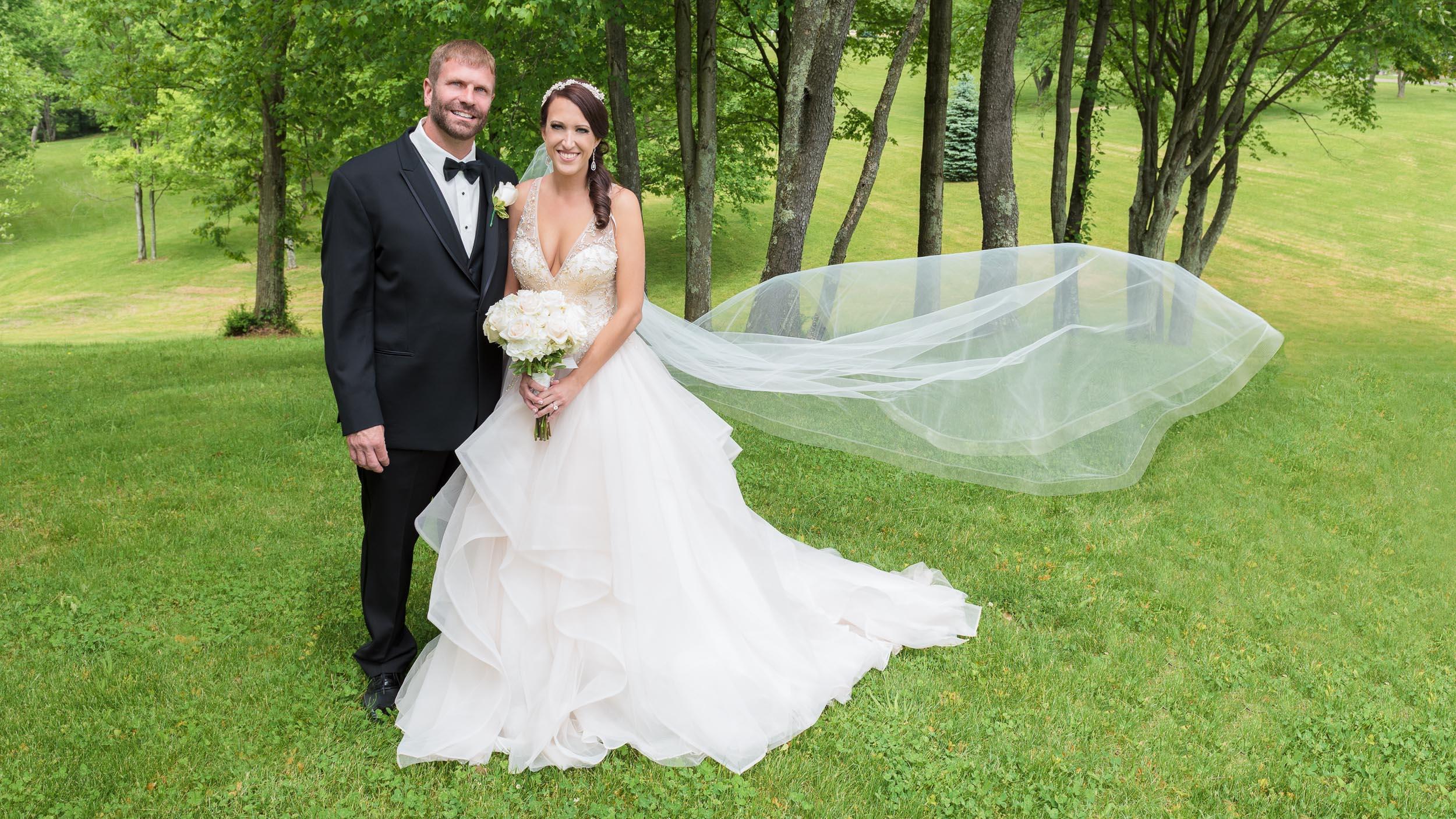 Bride-and-groom-veil-drop-portrait.jpg