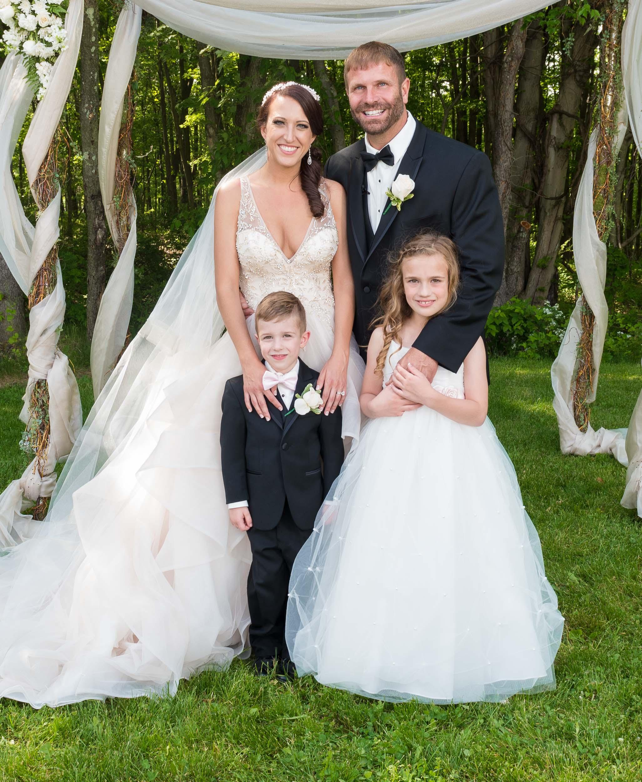 Bride-groom-son-daughter-portrait-2.jpg