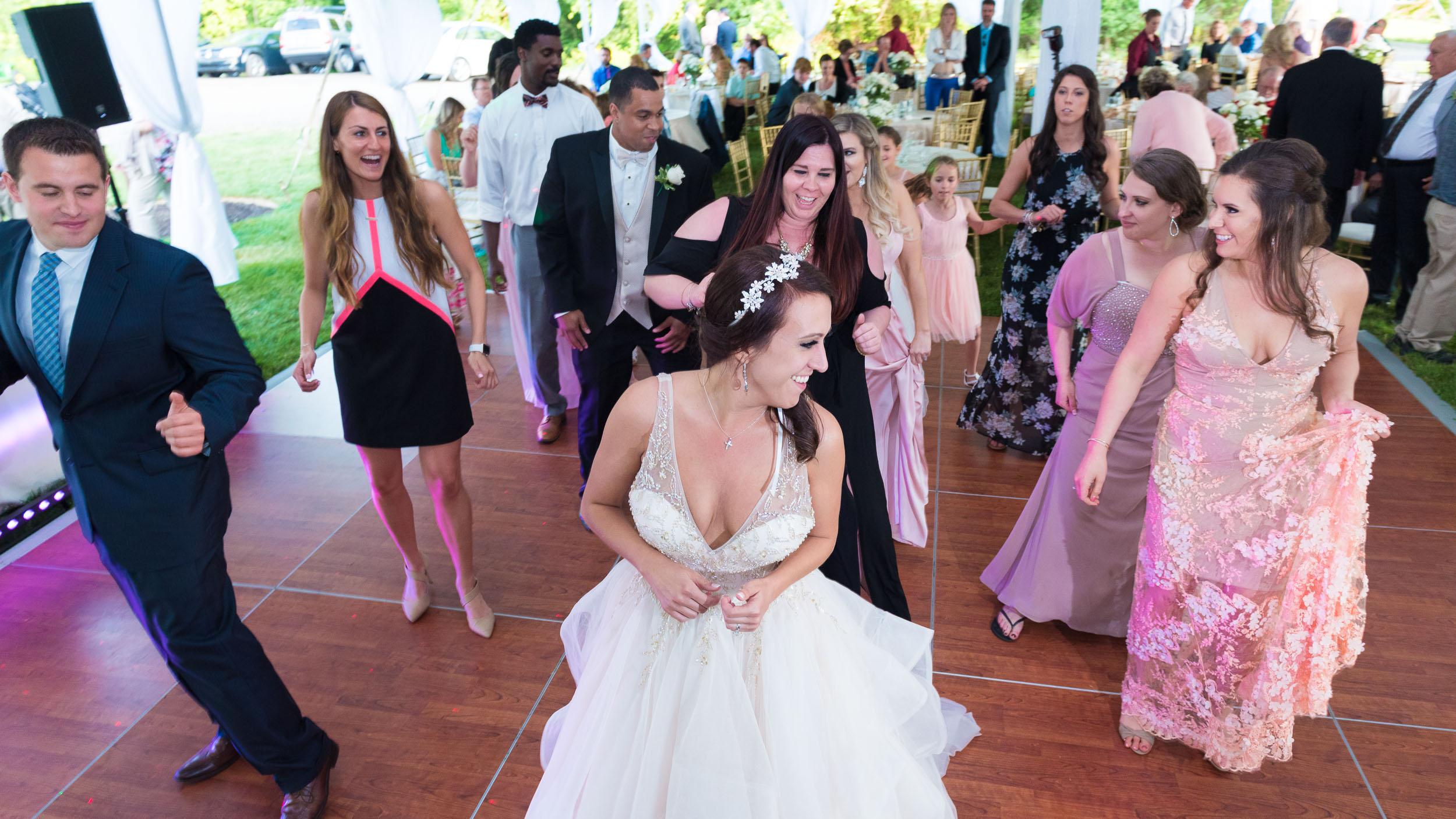 dancing-at-wedding-reception-3.jpg