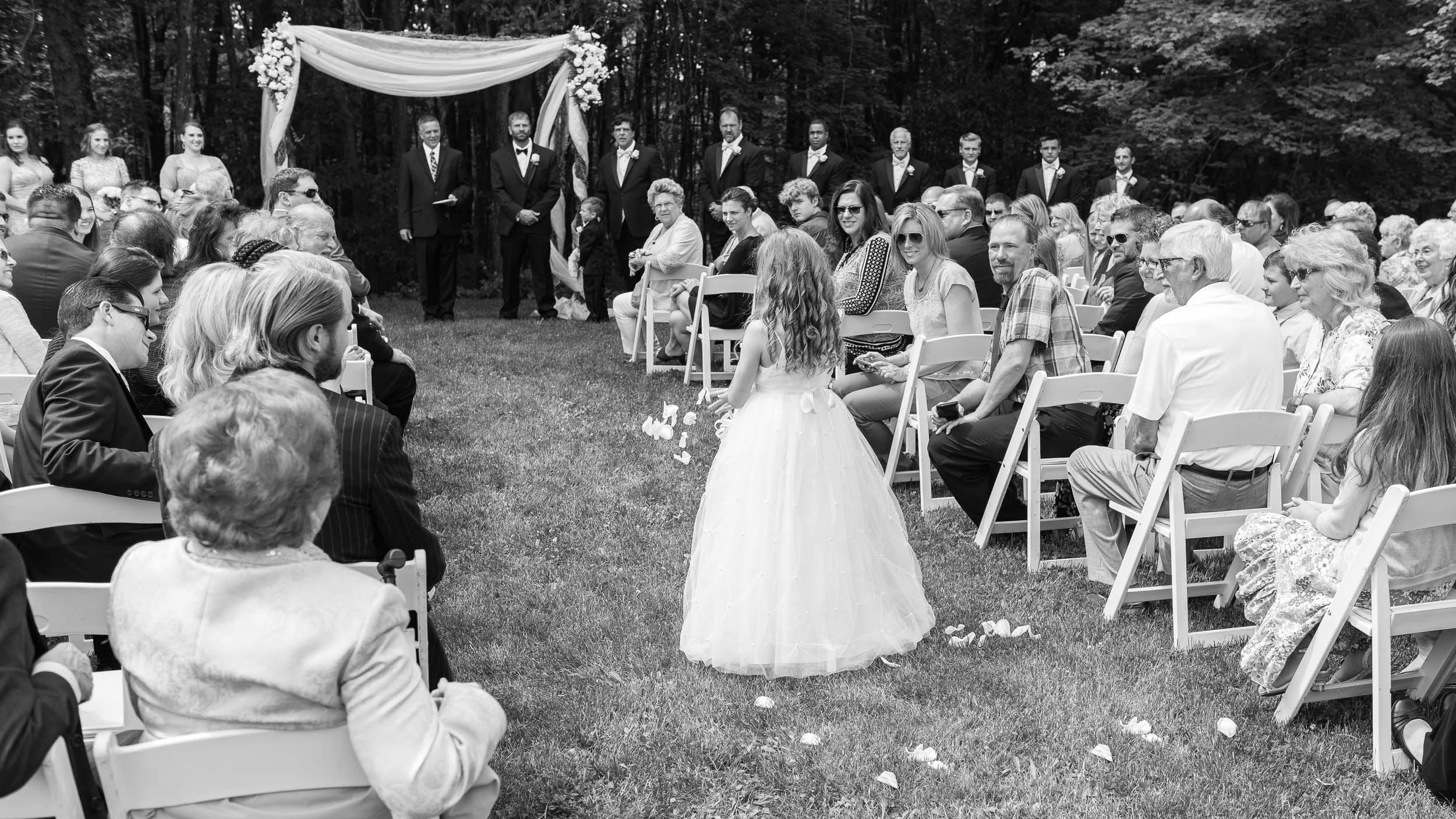 Flower-Girl-Wedding-outdoor-ceremony-2.jpg