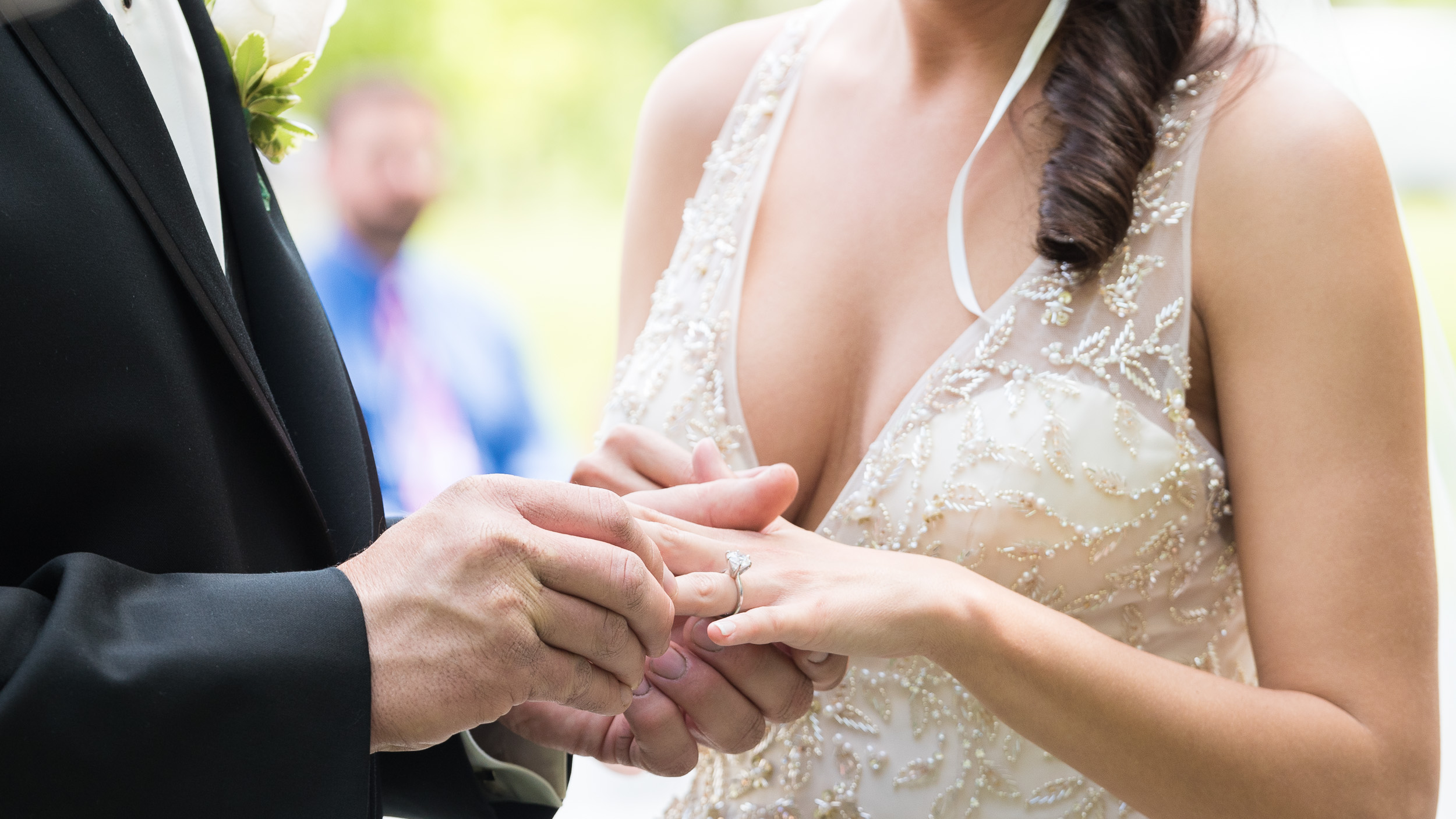 Wedding-ceremony-bride-portrait-3.jpg