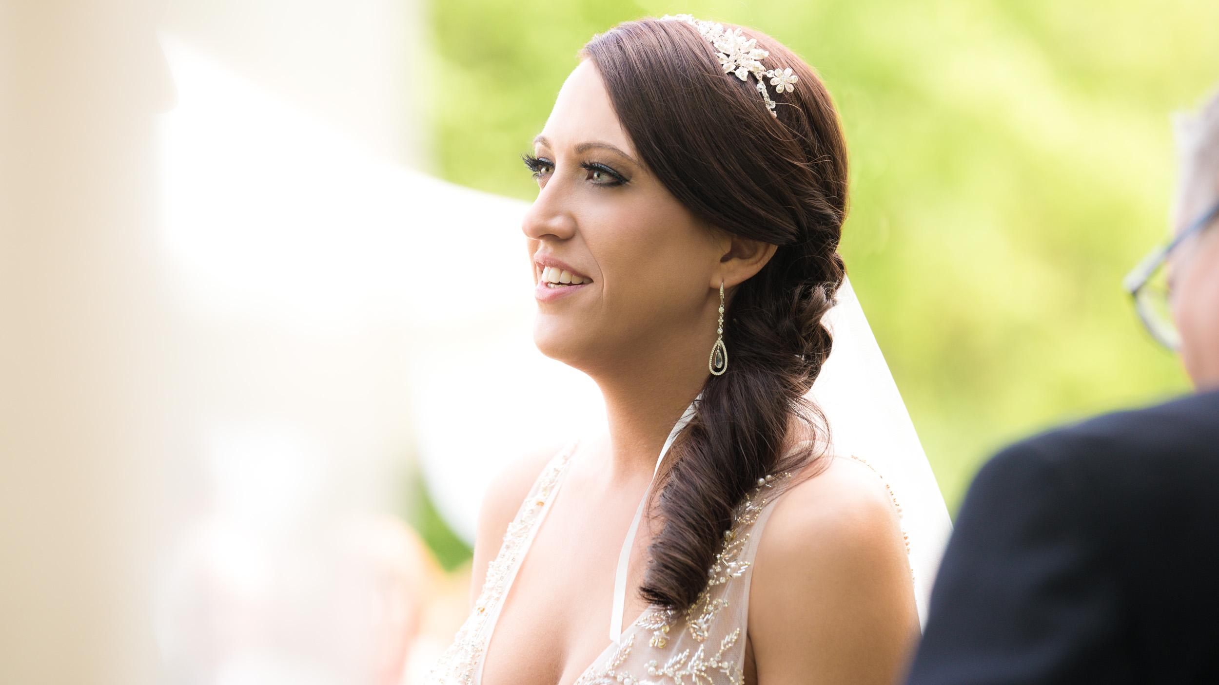 Wedding-ceremony-bride-portrait.jpg