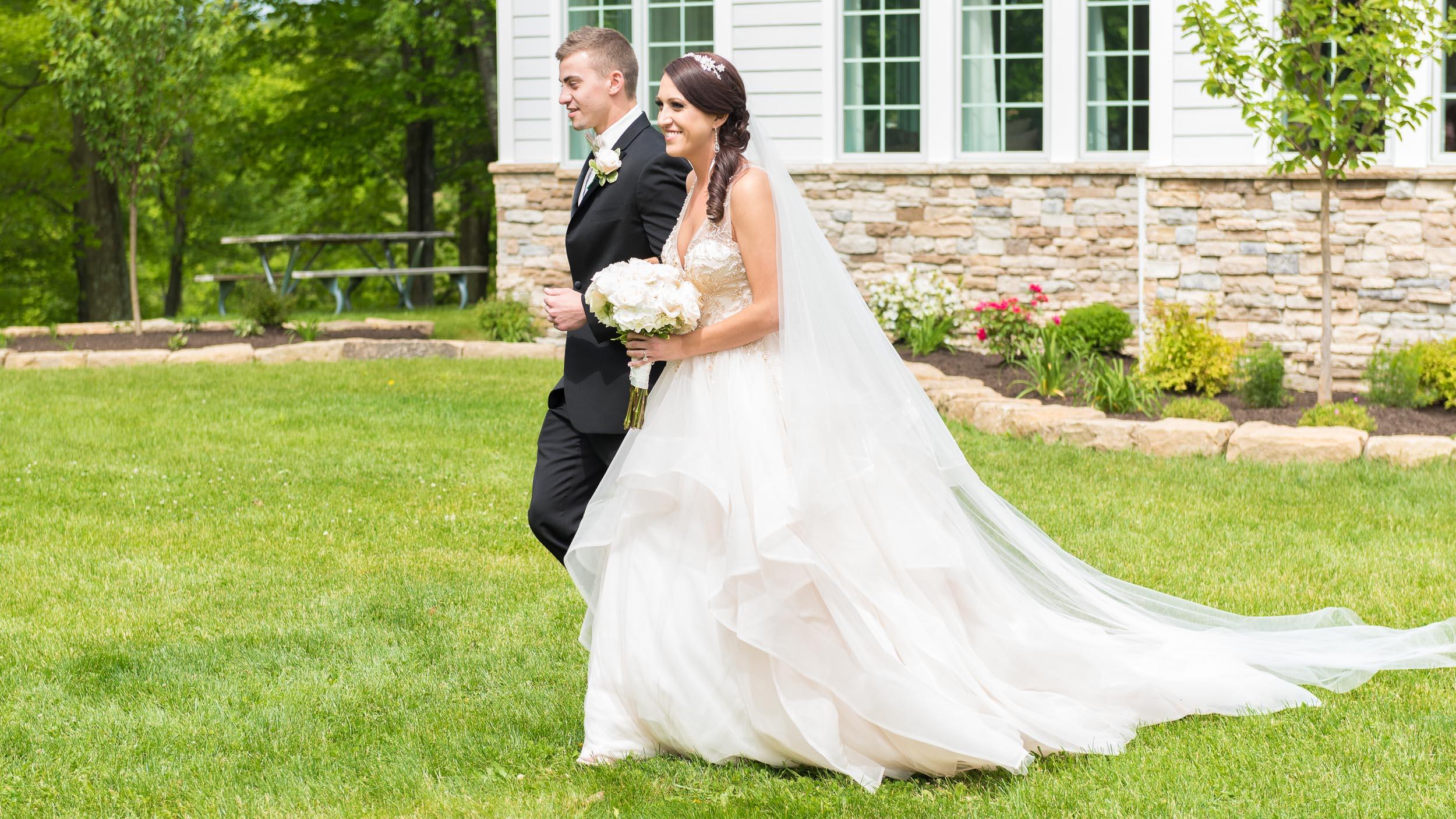 Wedding-outdoor-ceremony-2.jpg