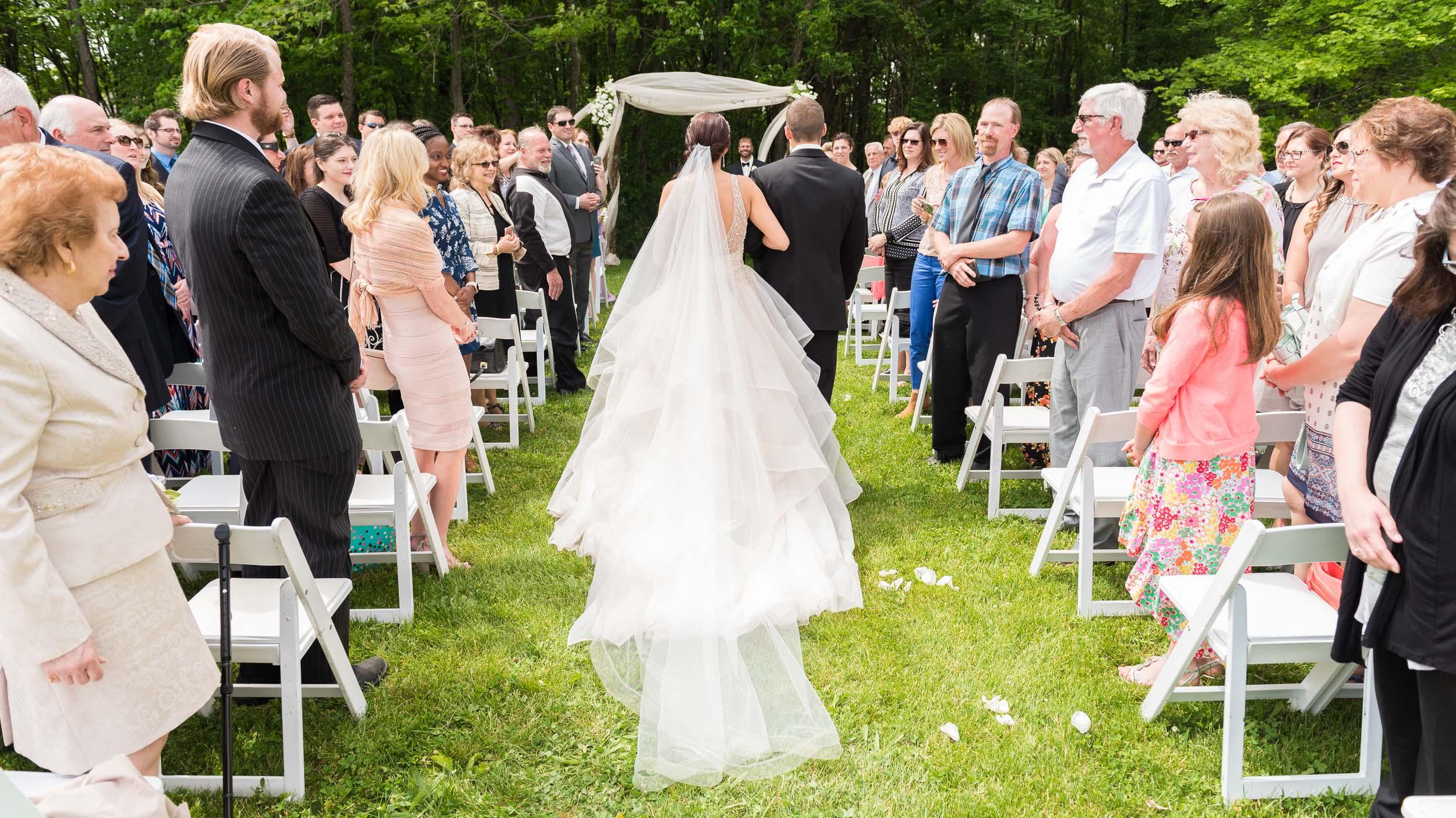 Wedding-outdoor-ceremony-4.jpg