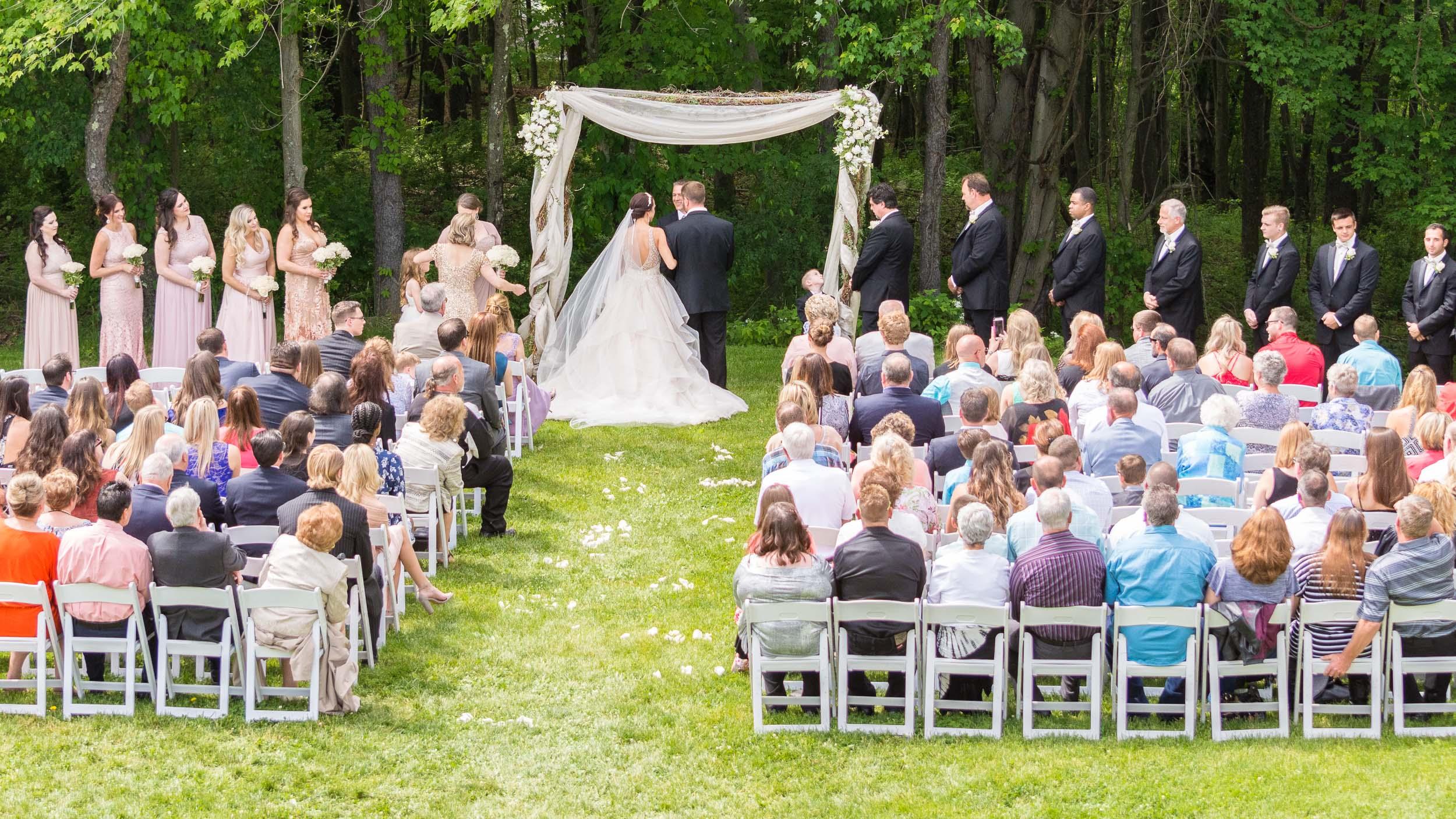 Wedding-outdoor-ceremony-6.jpg