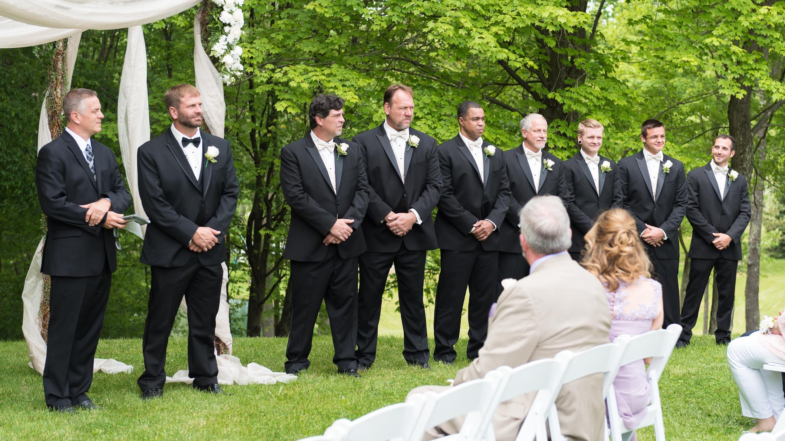Wedding-outdoor-ceremony.jpg