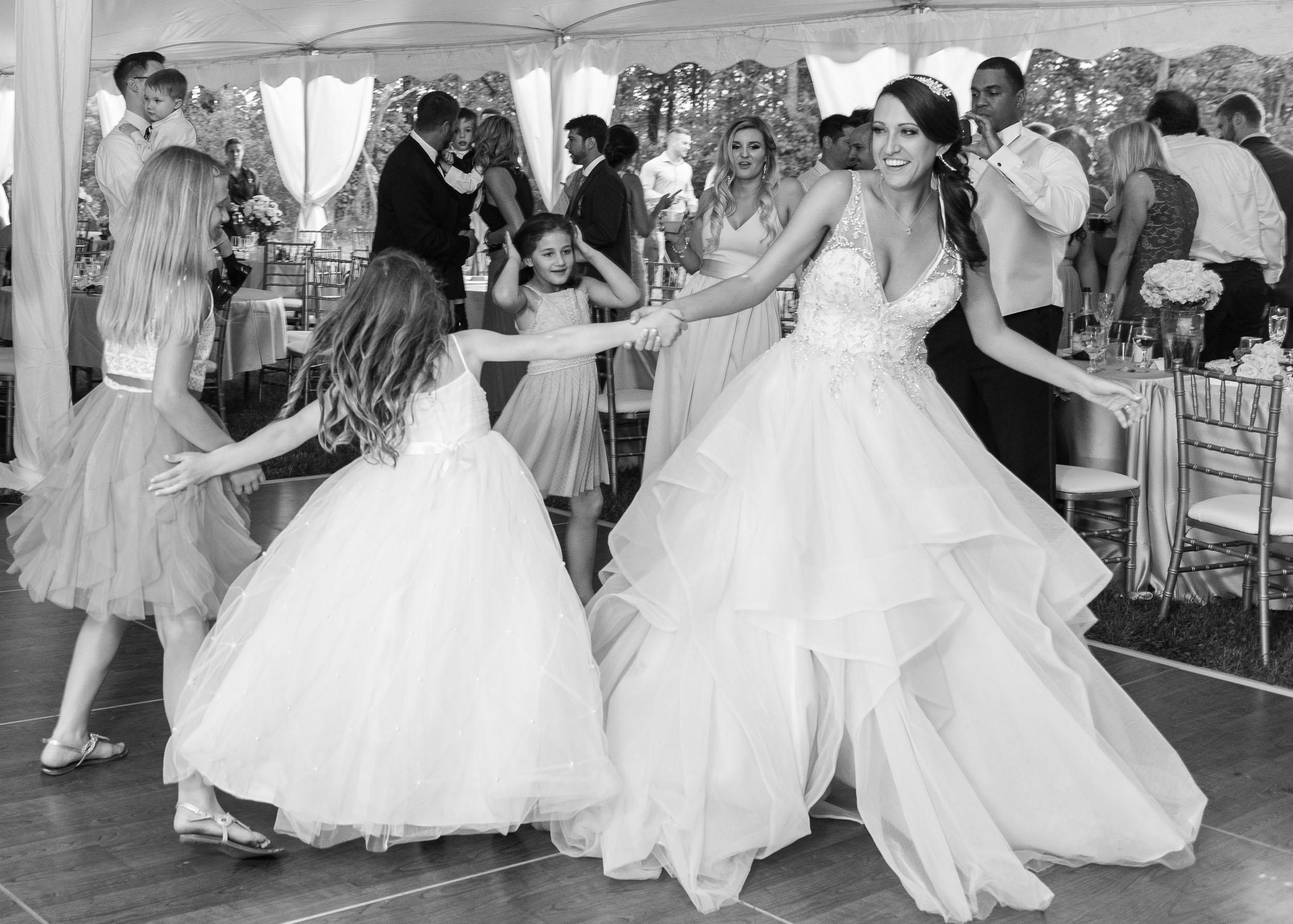 Wedding-reception-dancing-8.jpg