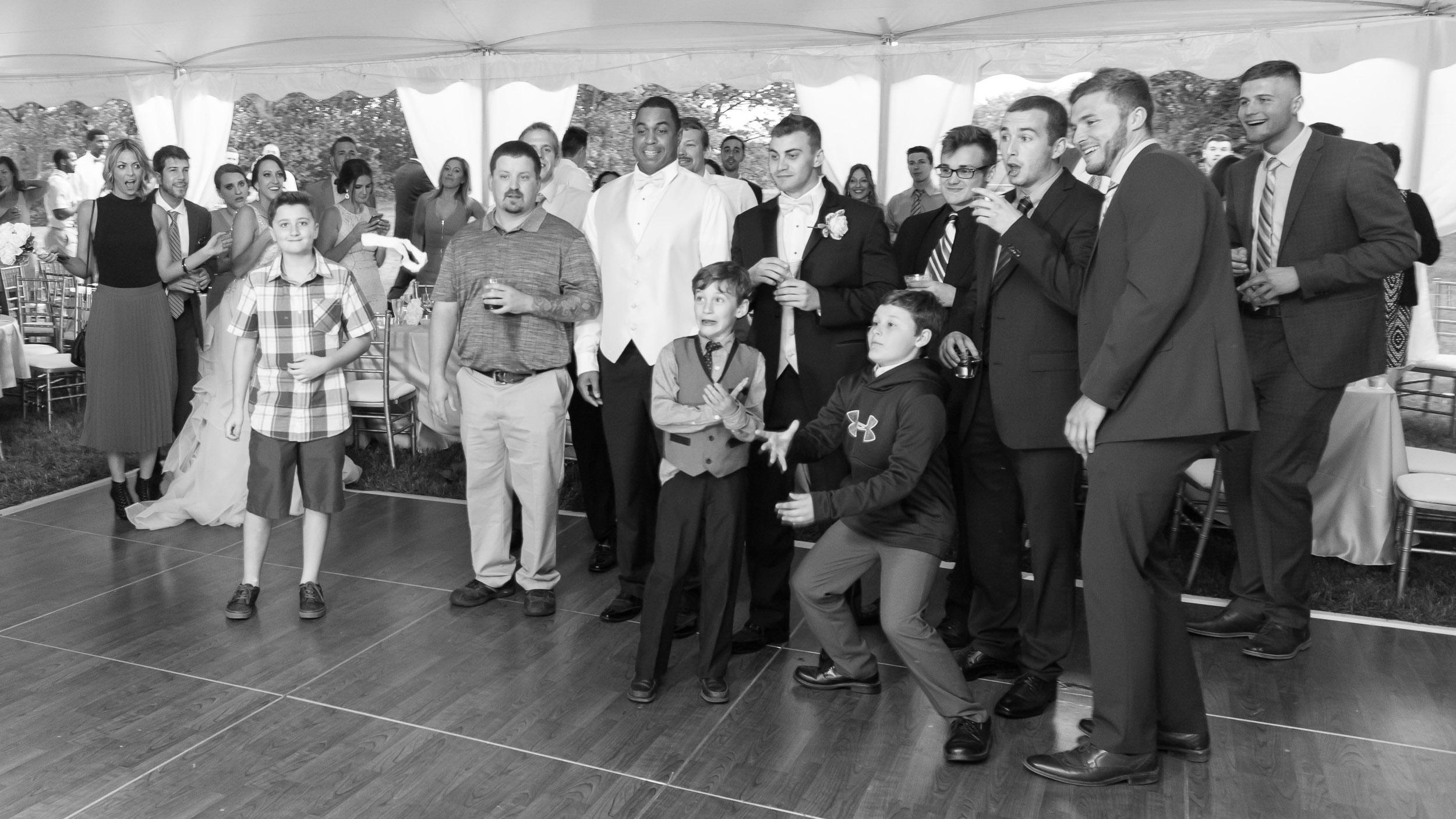 Wedding-reception-garter-toss-2.jpg