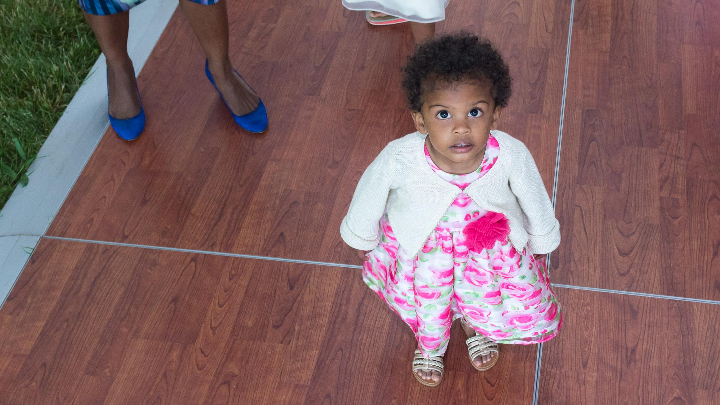 Wedding-reception-little-girl-on-dance-floor.jpg