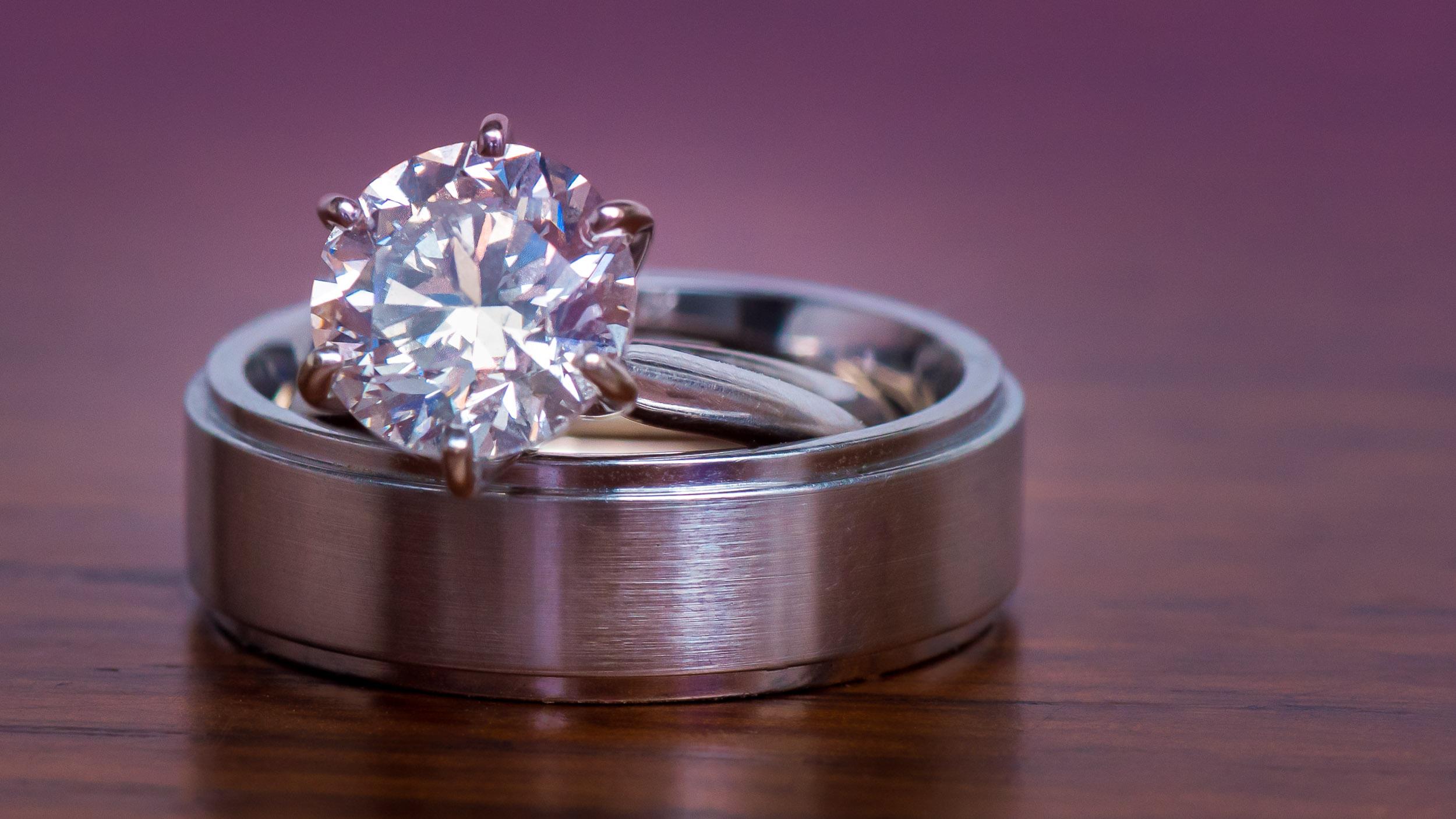Wedding-rings-close-up.jpg
