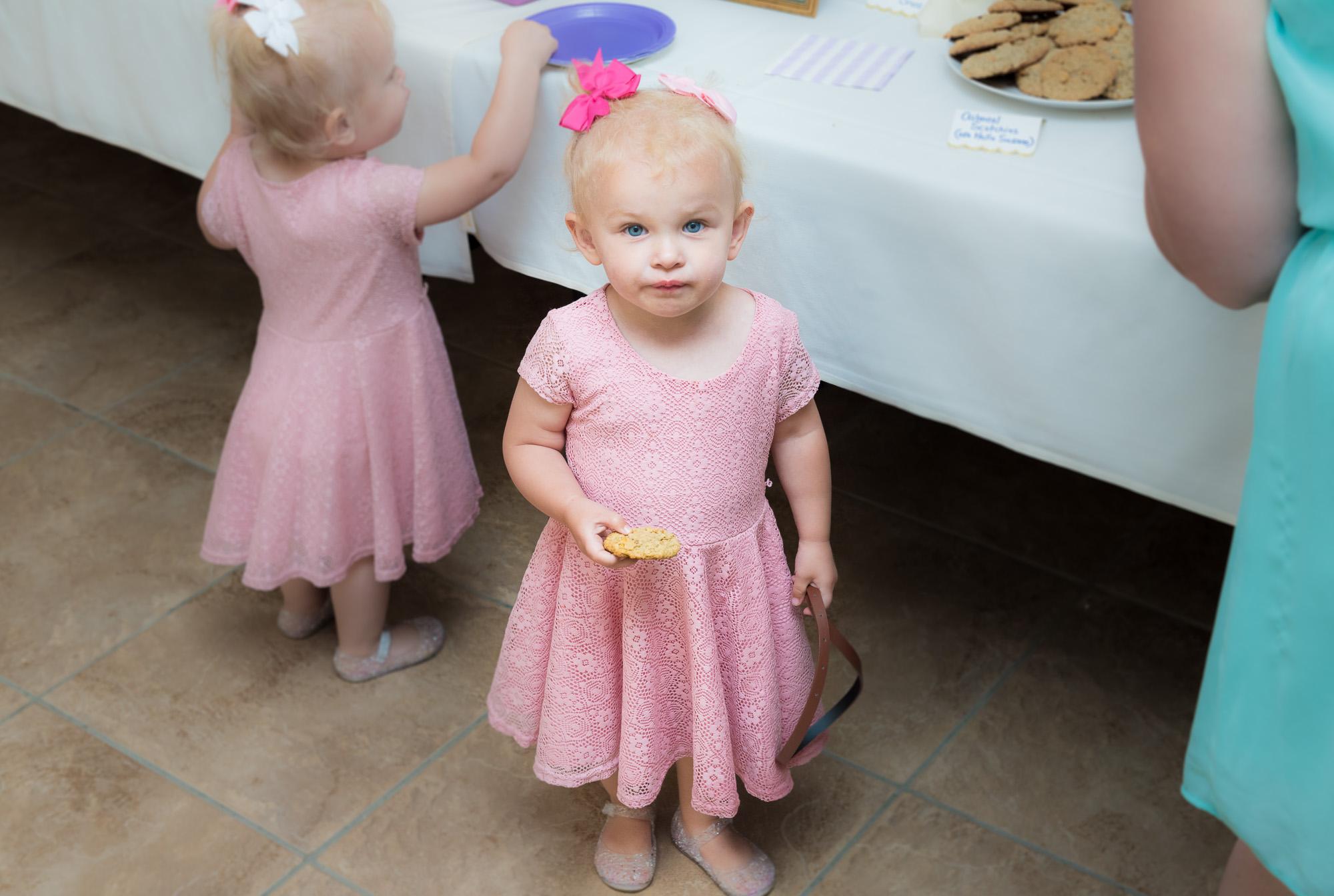 Little_Girl_at_Wedding_Reception.jpg