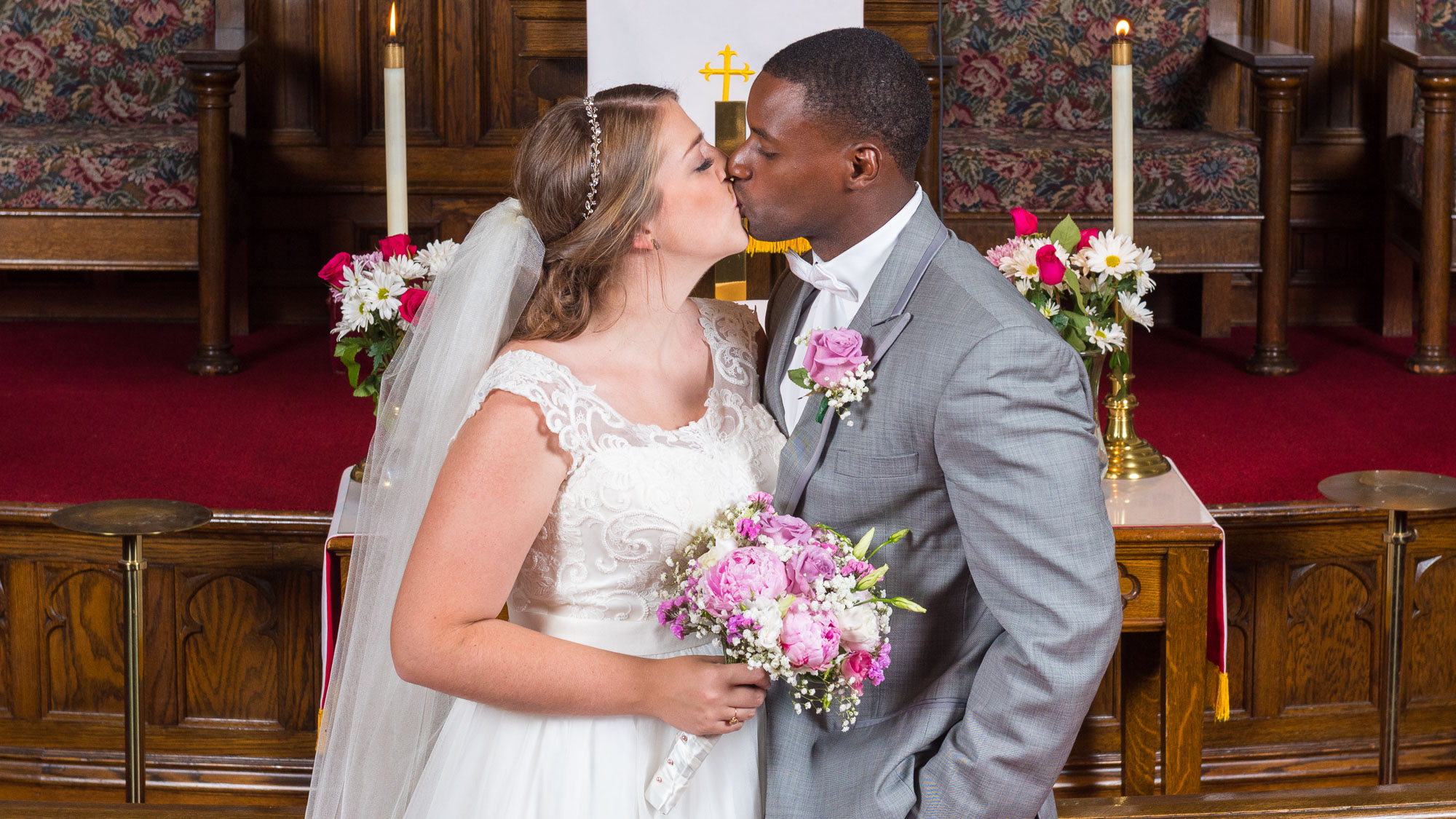 Bride_and_Groom_First_Kiss-2.jpg
