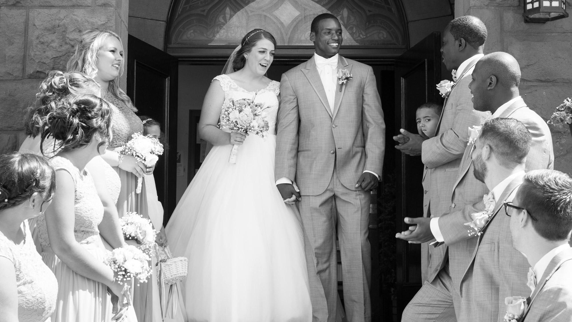 Bride_and_Groom_Wedding_Ceremony-4.jpg