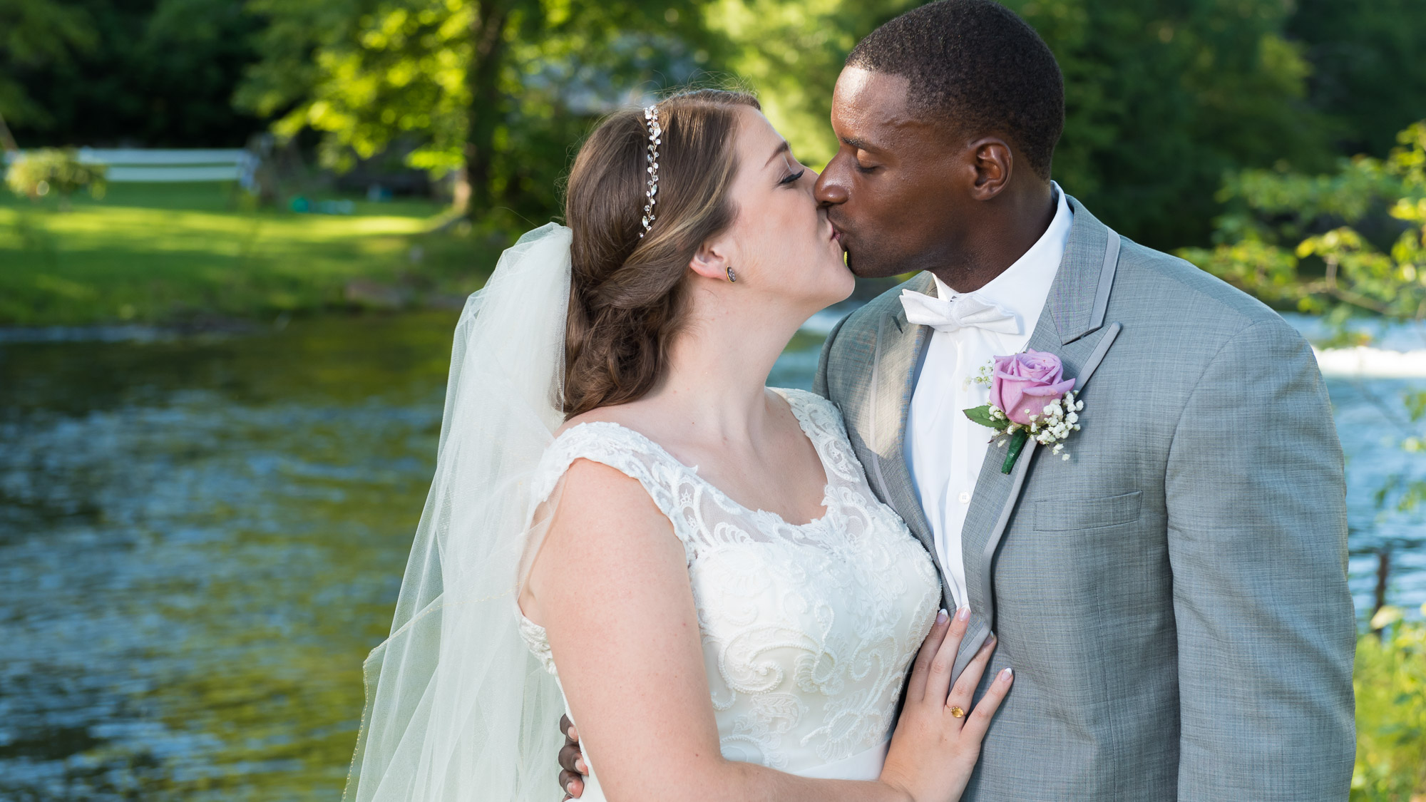 Bride_and_Groom_Portrait_By_Stream.jpg
