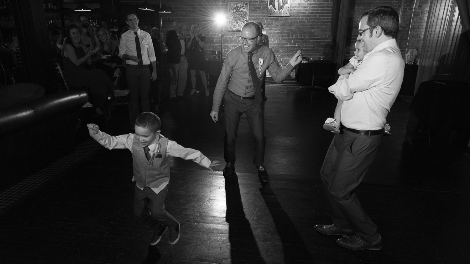 same-sex-wedding-dancing-7.jpg