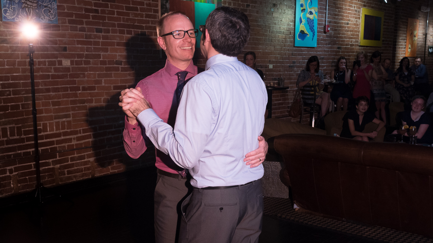 same-sex-wedding-dancing-2.jpg