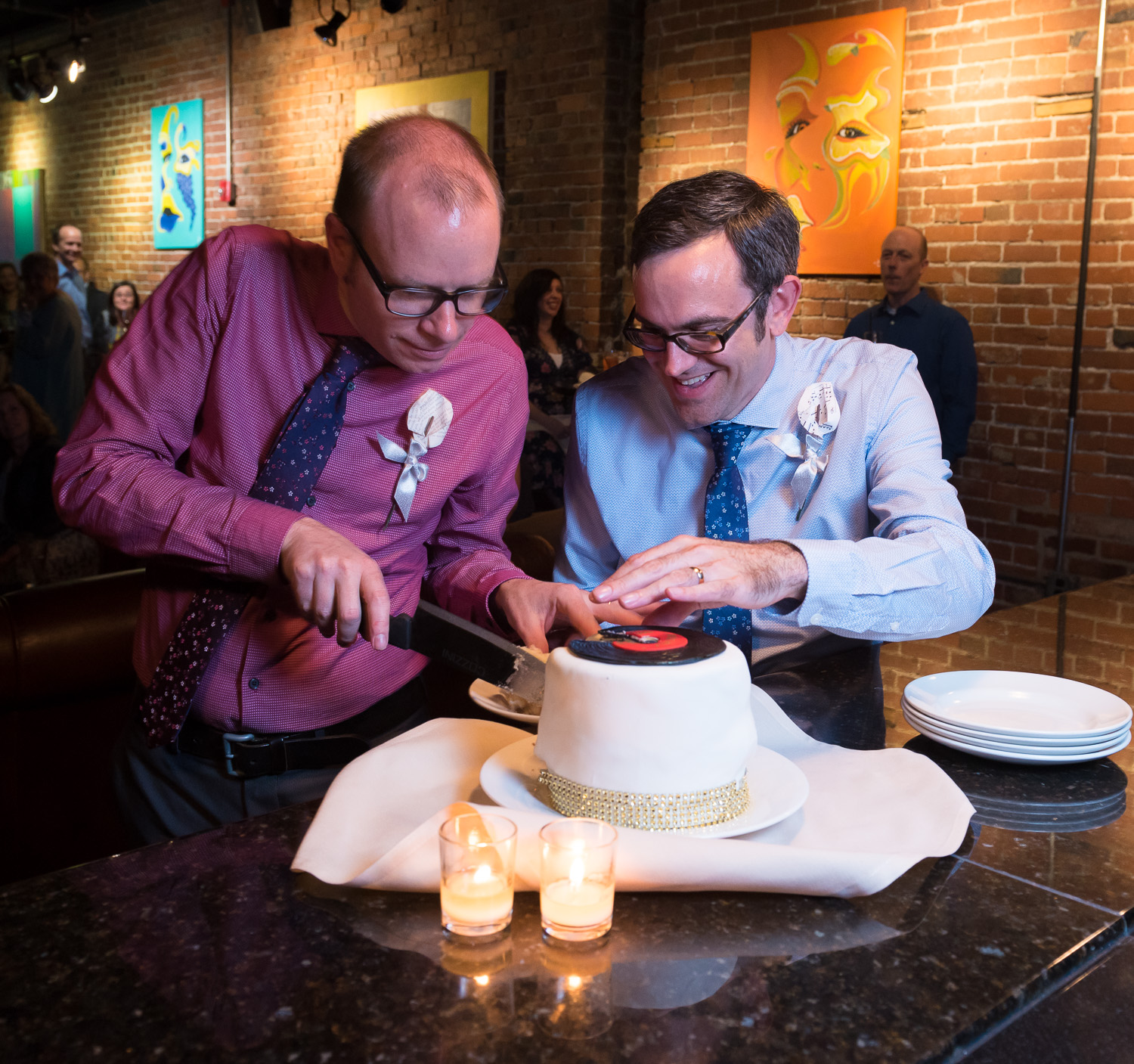 same-sex-wedding-cutting-the-cake-7.jpg