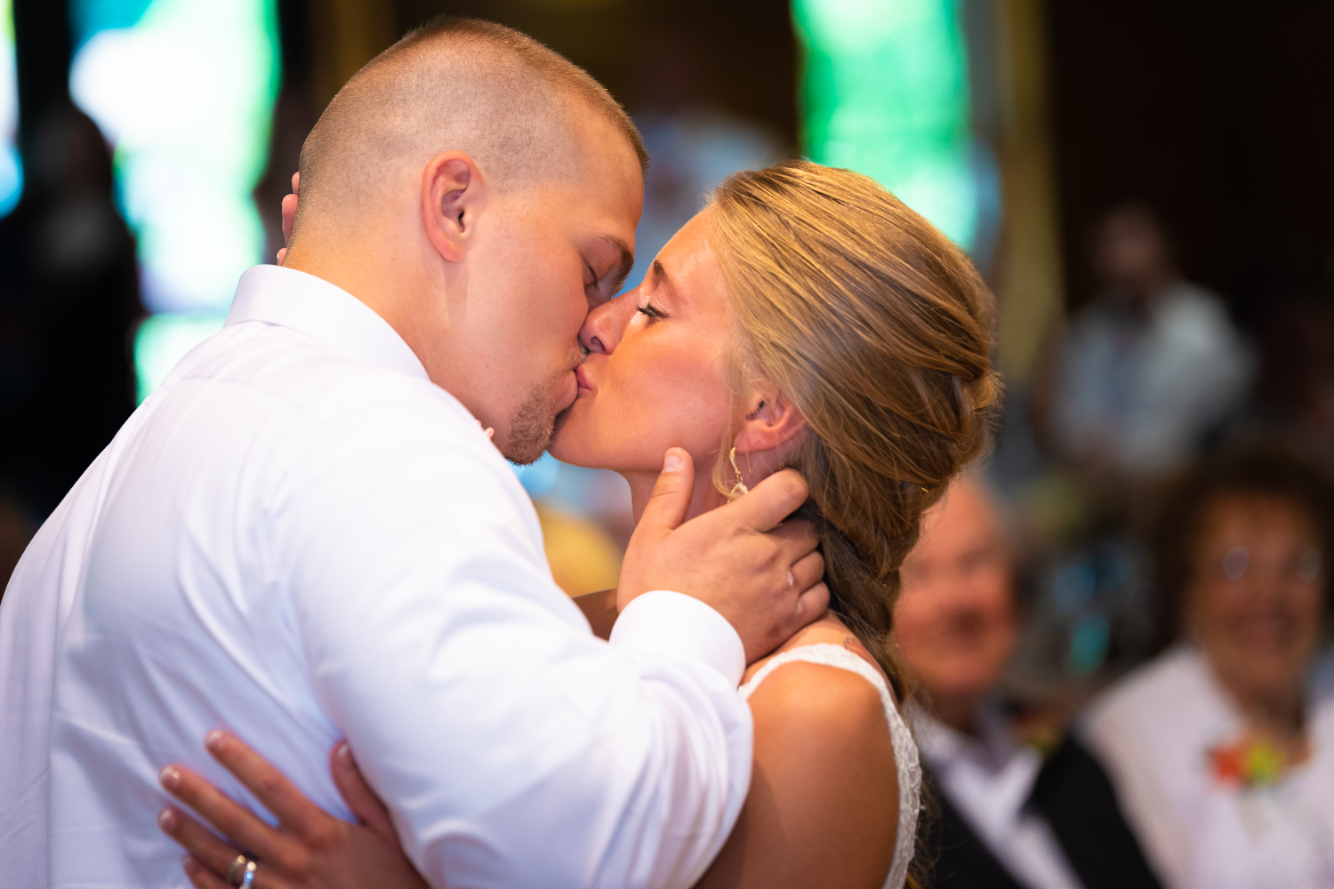Bride-and-Groom-first-kiss-5x7-1.jpg