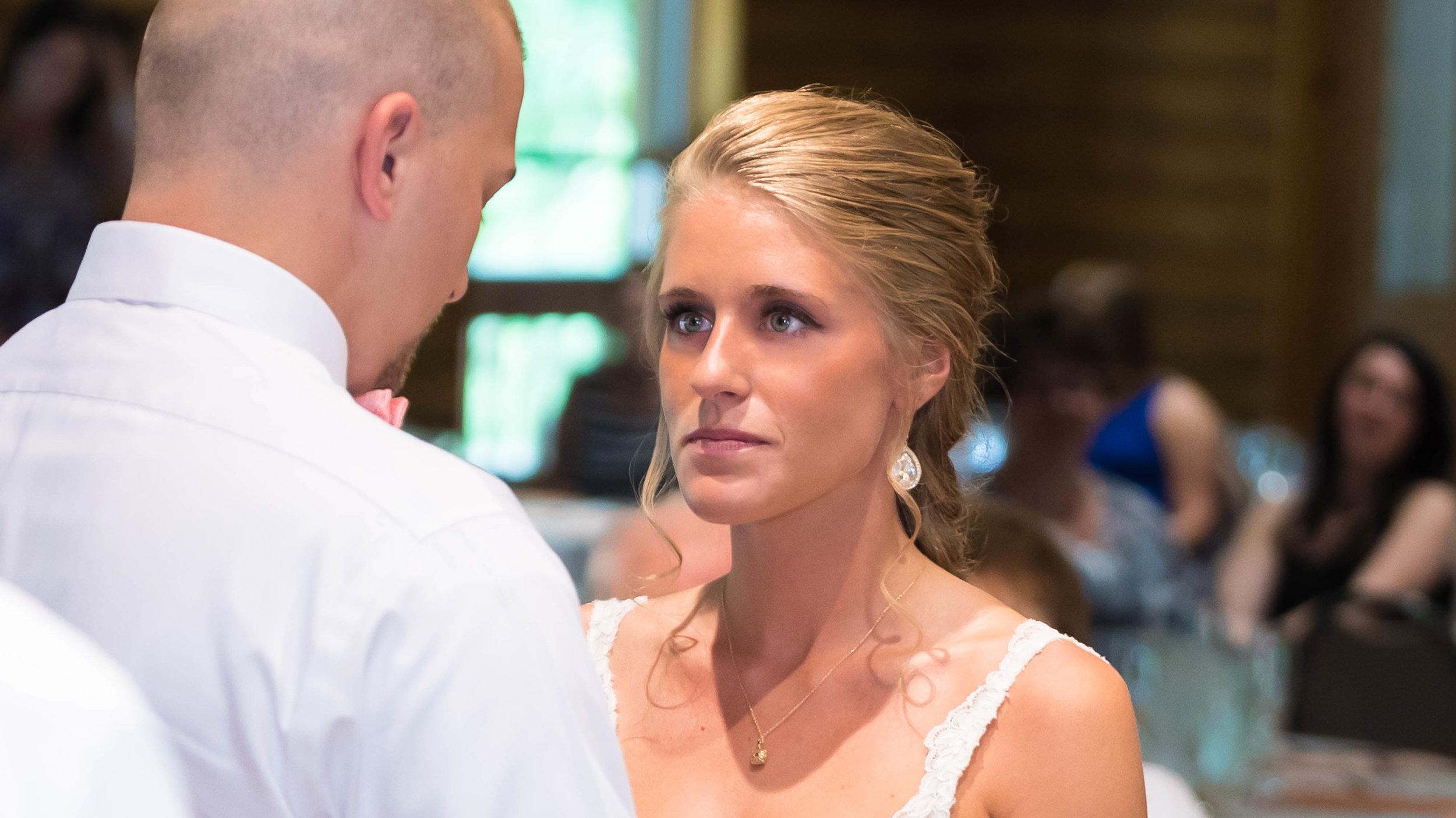 Wedding-ceremony-mayernik-center-3.jpg