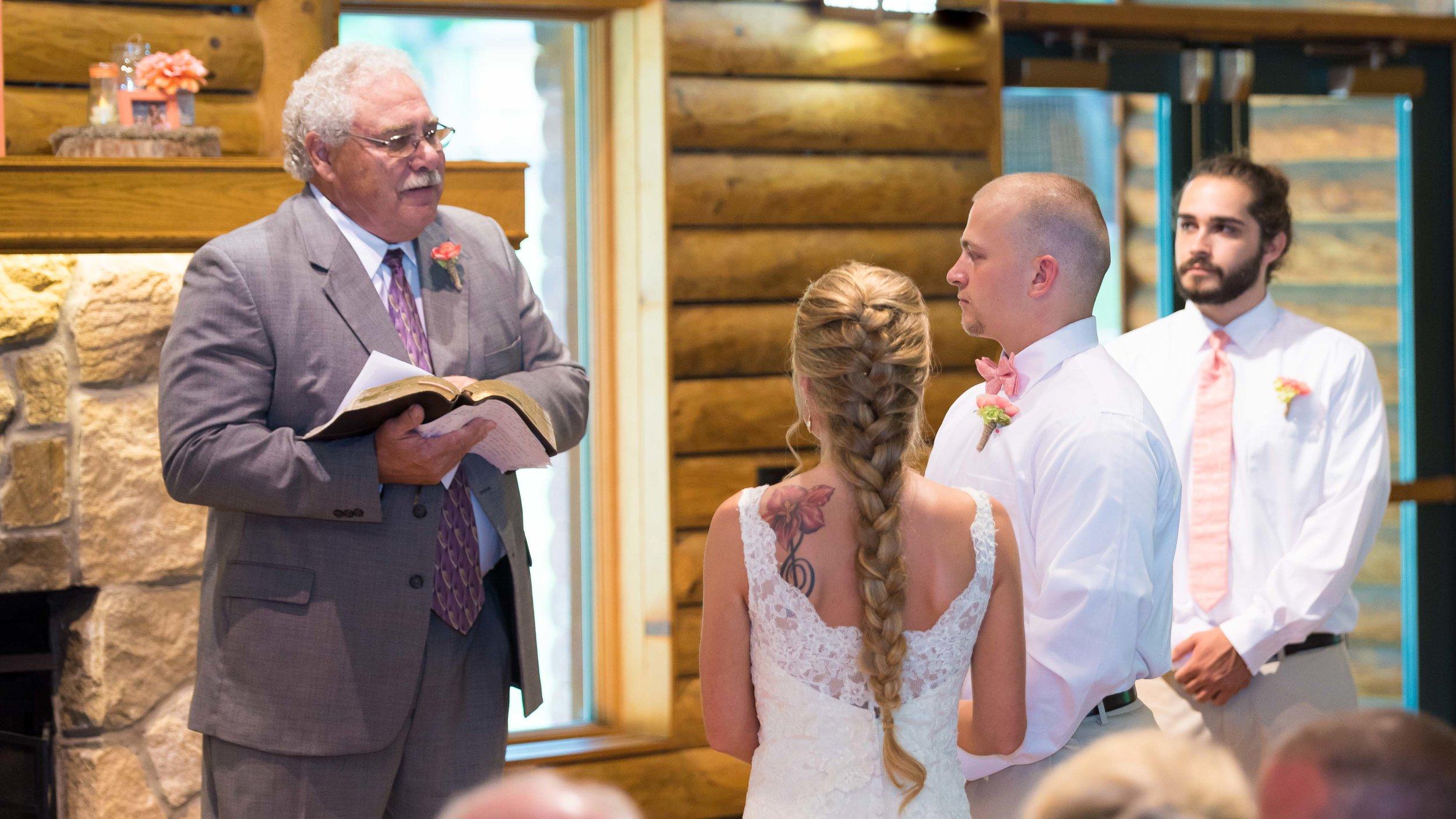 Wedding-ceremony-mayernik-center-1.jpg