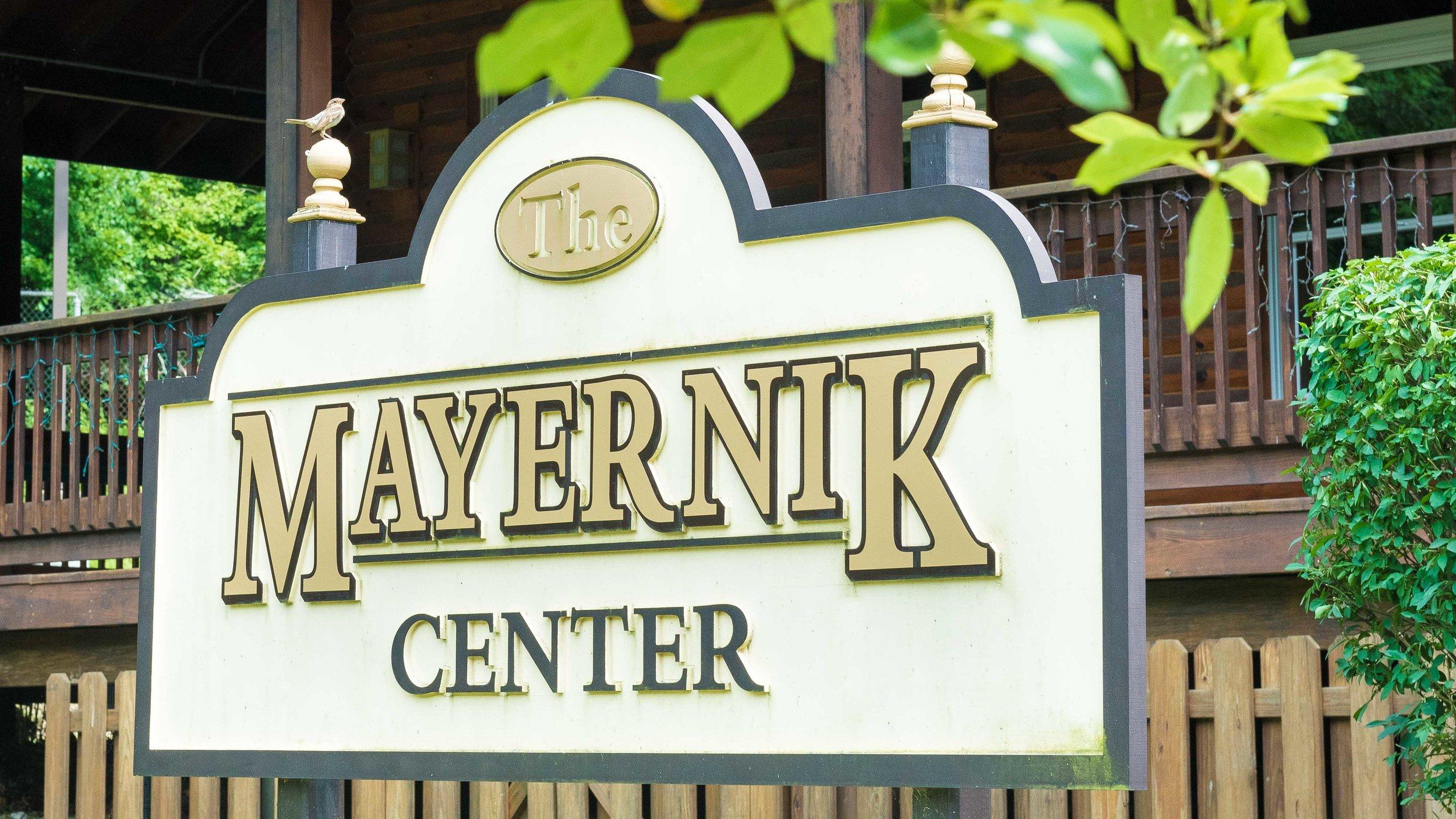 Mayernik-center-sign-wedding-venue-1.jpg