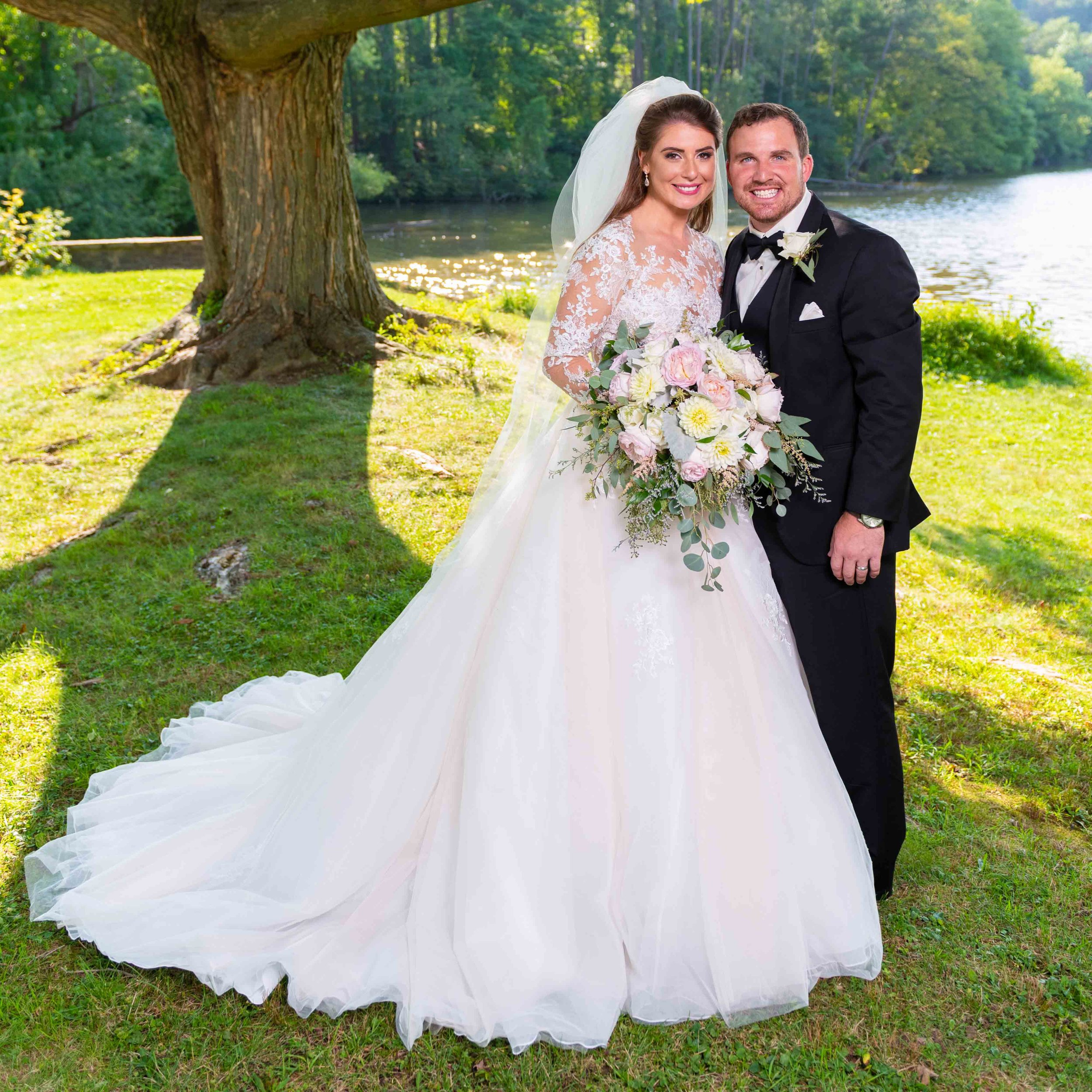 Bride-and-groom-North-Park-Lake-Portrait.jpg