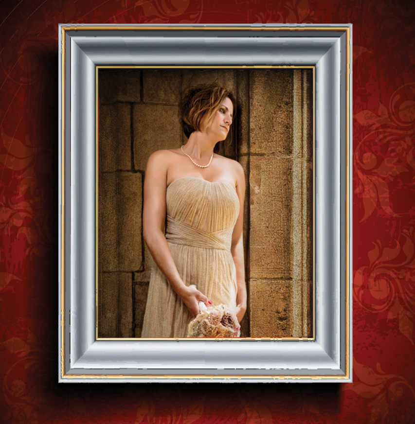 Bride-Framed-Photo-Painting.jpg