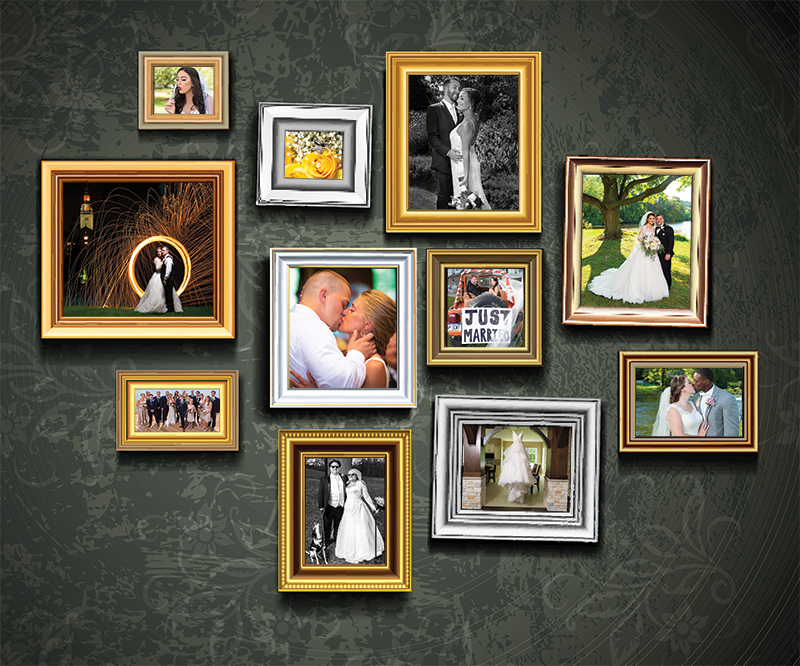 Multiple-Framed-Wedding-Photos.jpg