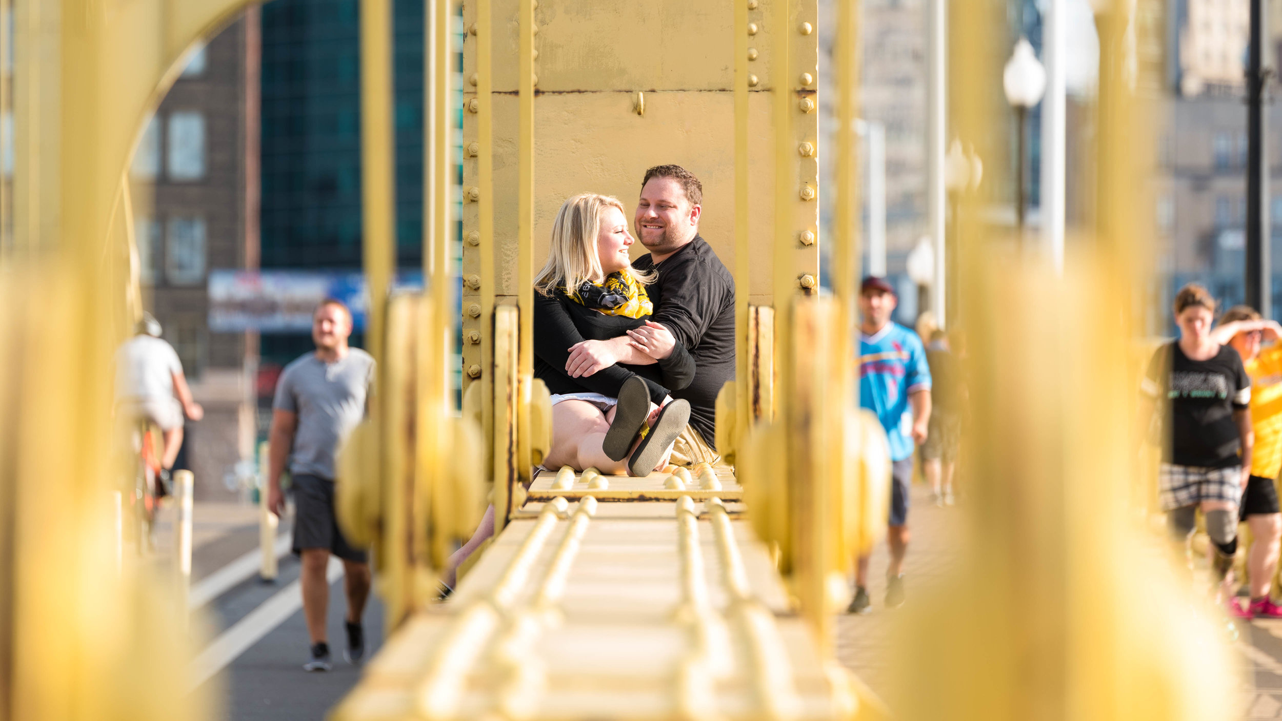 Pittsburgh-Northshore-Wedding-Engagement-Photography-16x9-2.jpg