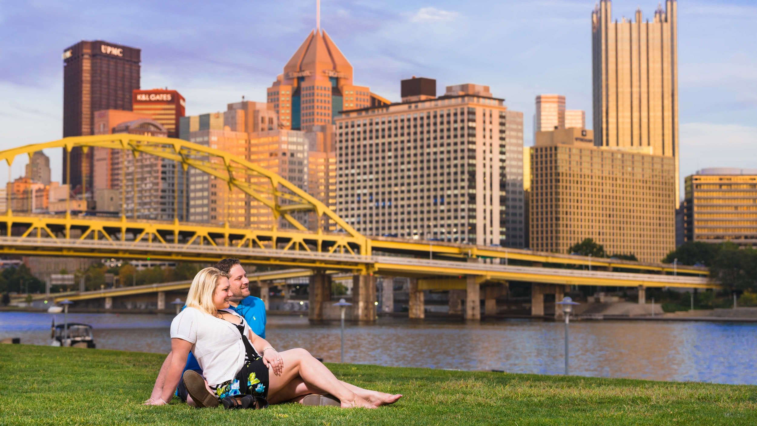 Pittsburgh-Northshore-Wedding-Engagement-Photography-16x9-12.jpg