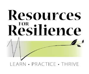 resources for resilience logo.jpg