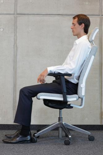 business+chair+man.jpg