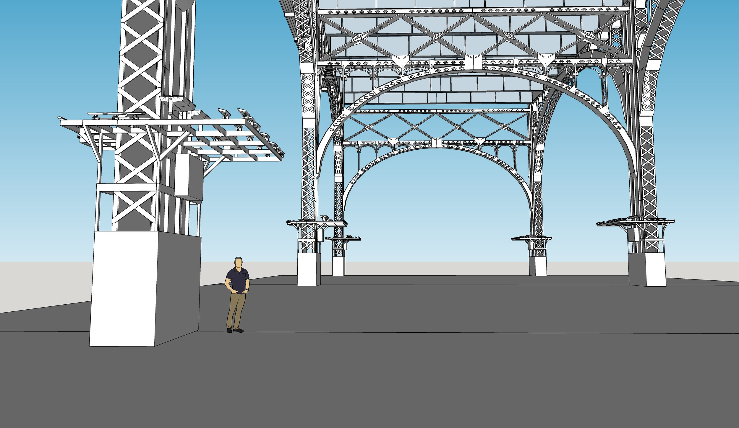 Sketchup export 8-00 array.jpg