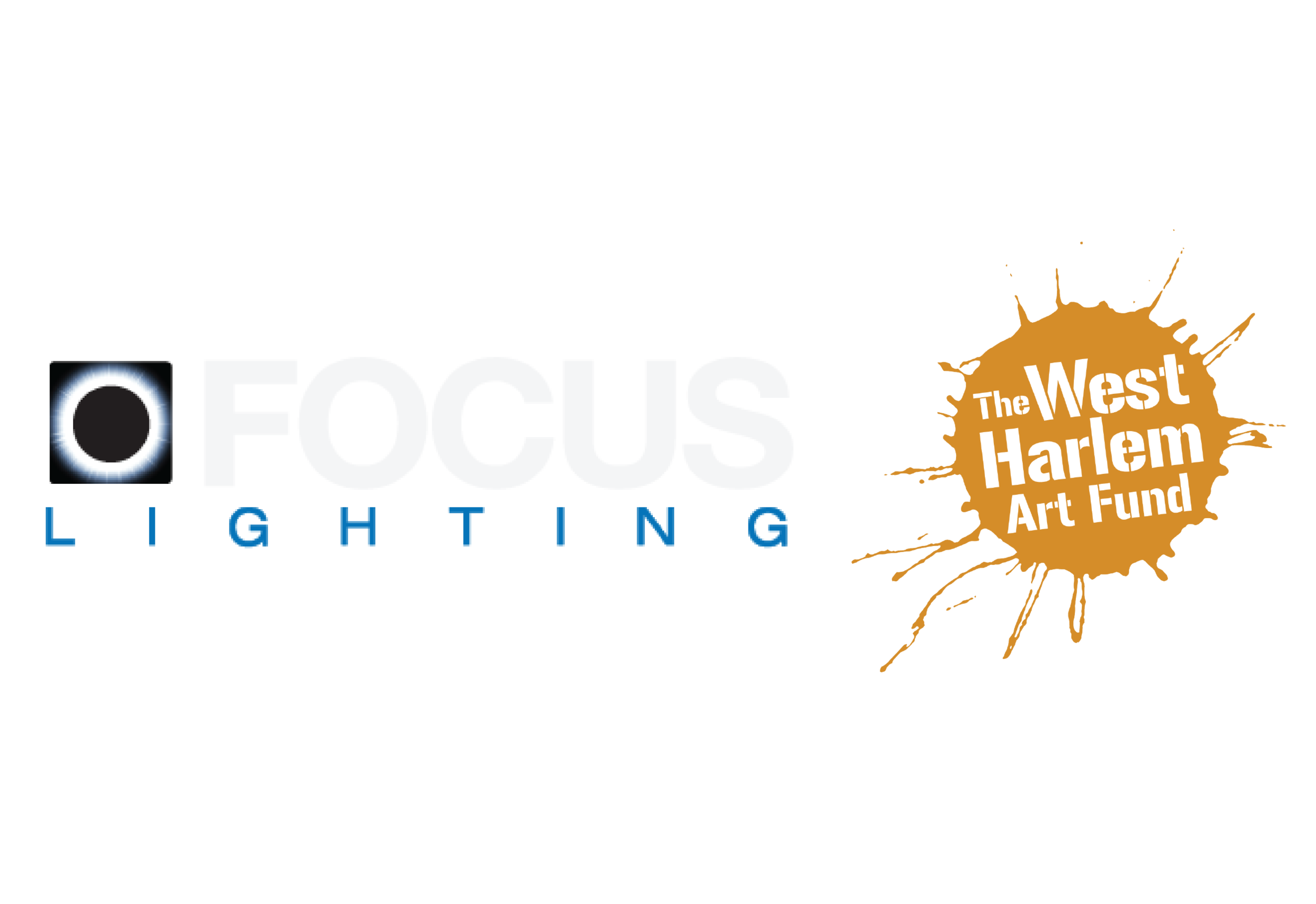 Focus and WHAF Logos Combined-01.png